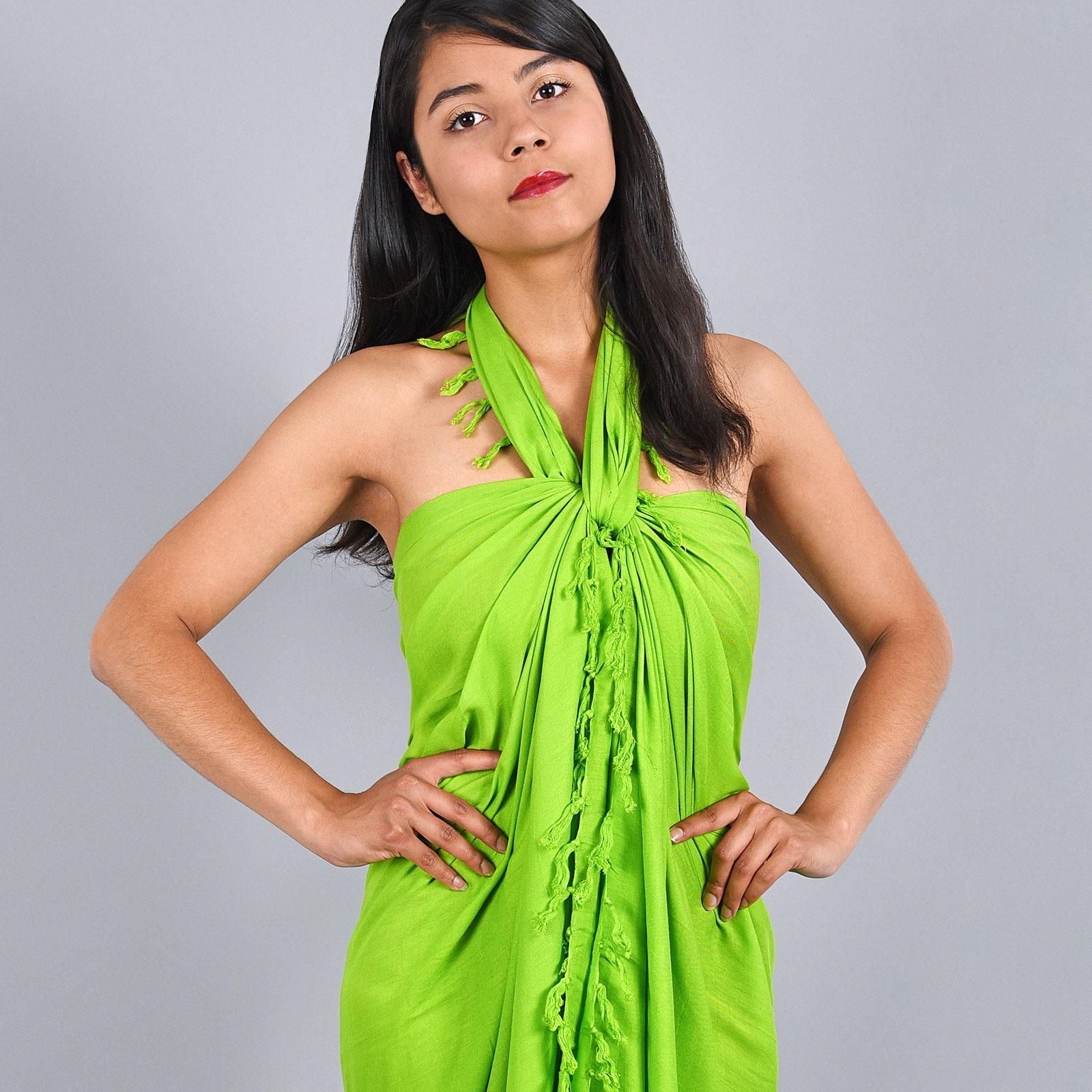 AT-03005-V16-pareo-franges-uni-vert