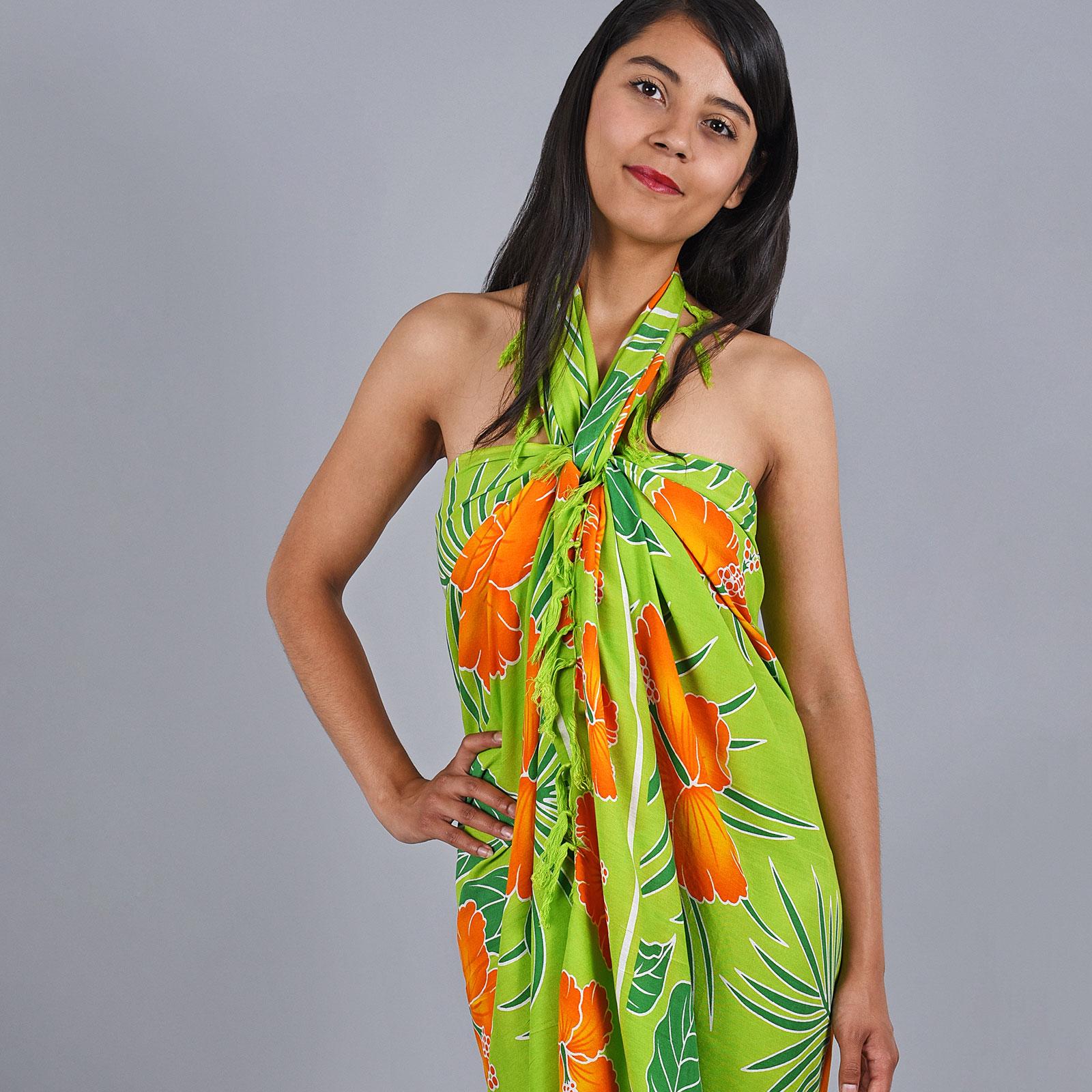 AT-02387-V16-pareo-femme-fleurs-vert