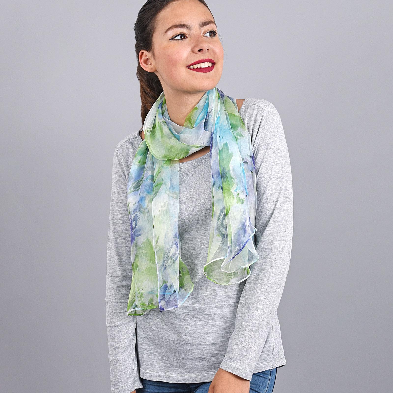 AT-03831-VF16-foulard-mousseline-soie-fleurs-pastel