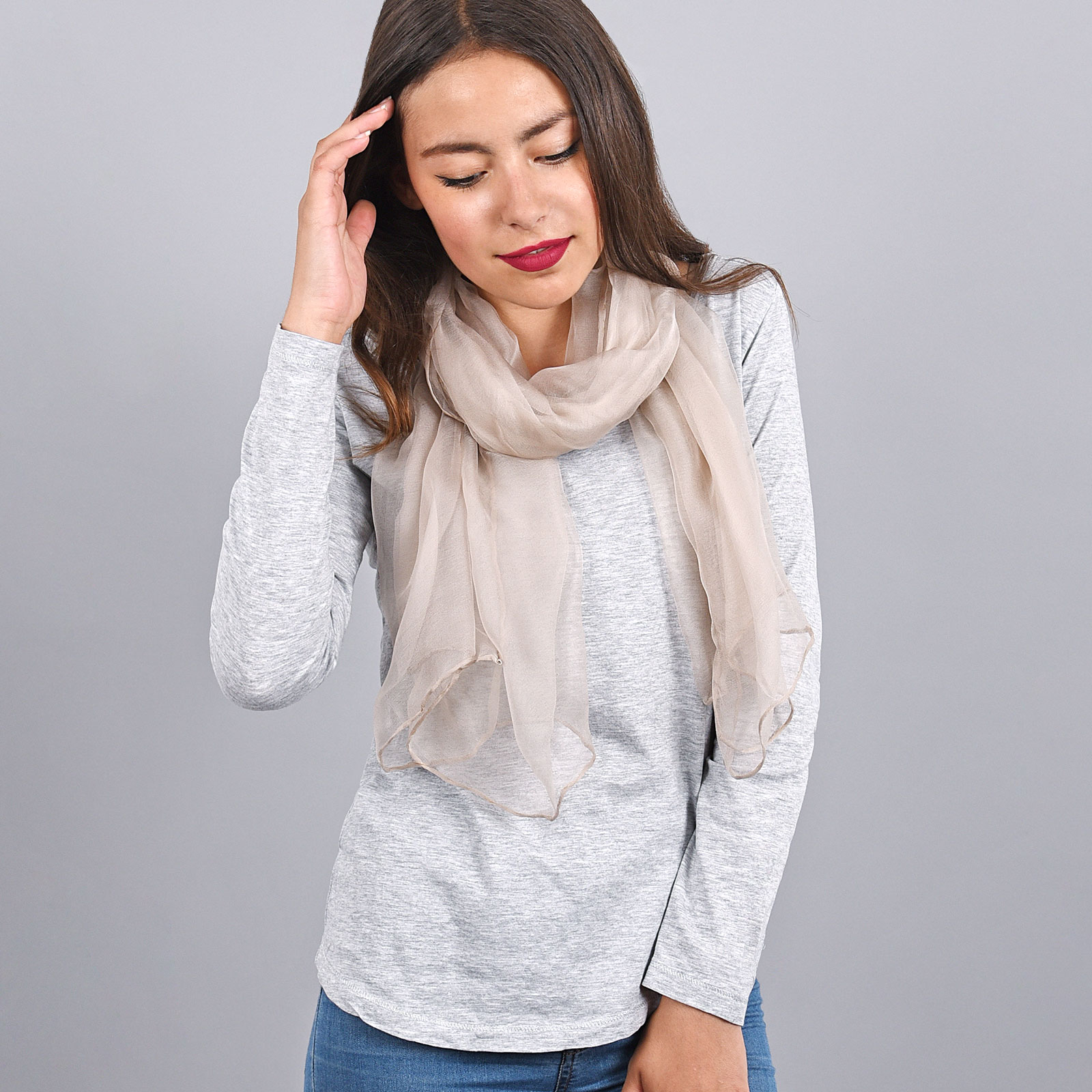 AT-03849-VF16-foulard-mousseline-soie-chataigne