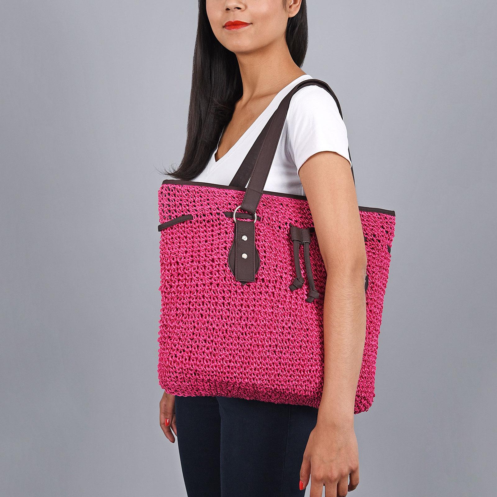 MQ-00047-VF16-sac-femme-rose-fuchsia