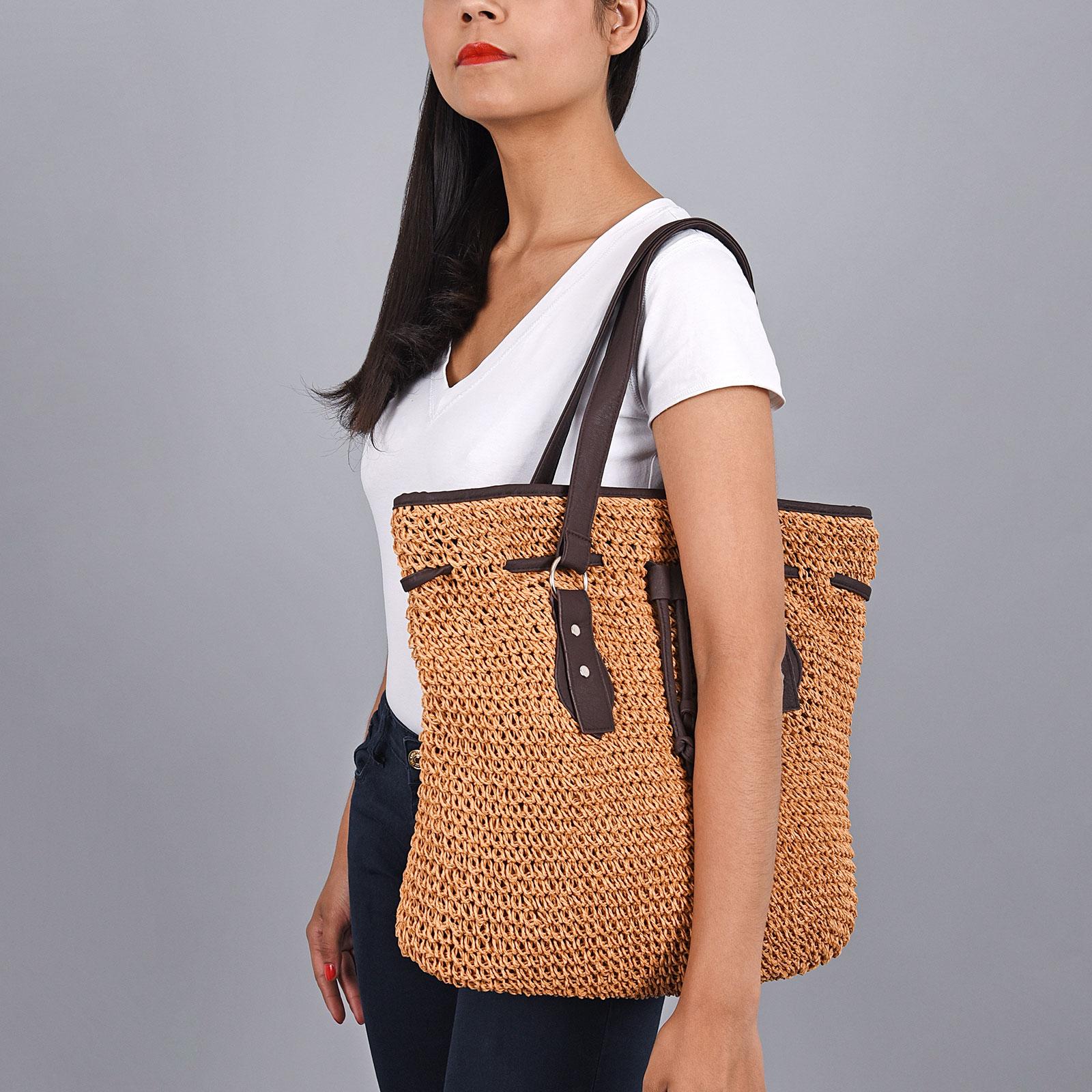 MQ-00049-VF16-sac-femme-brun