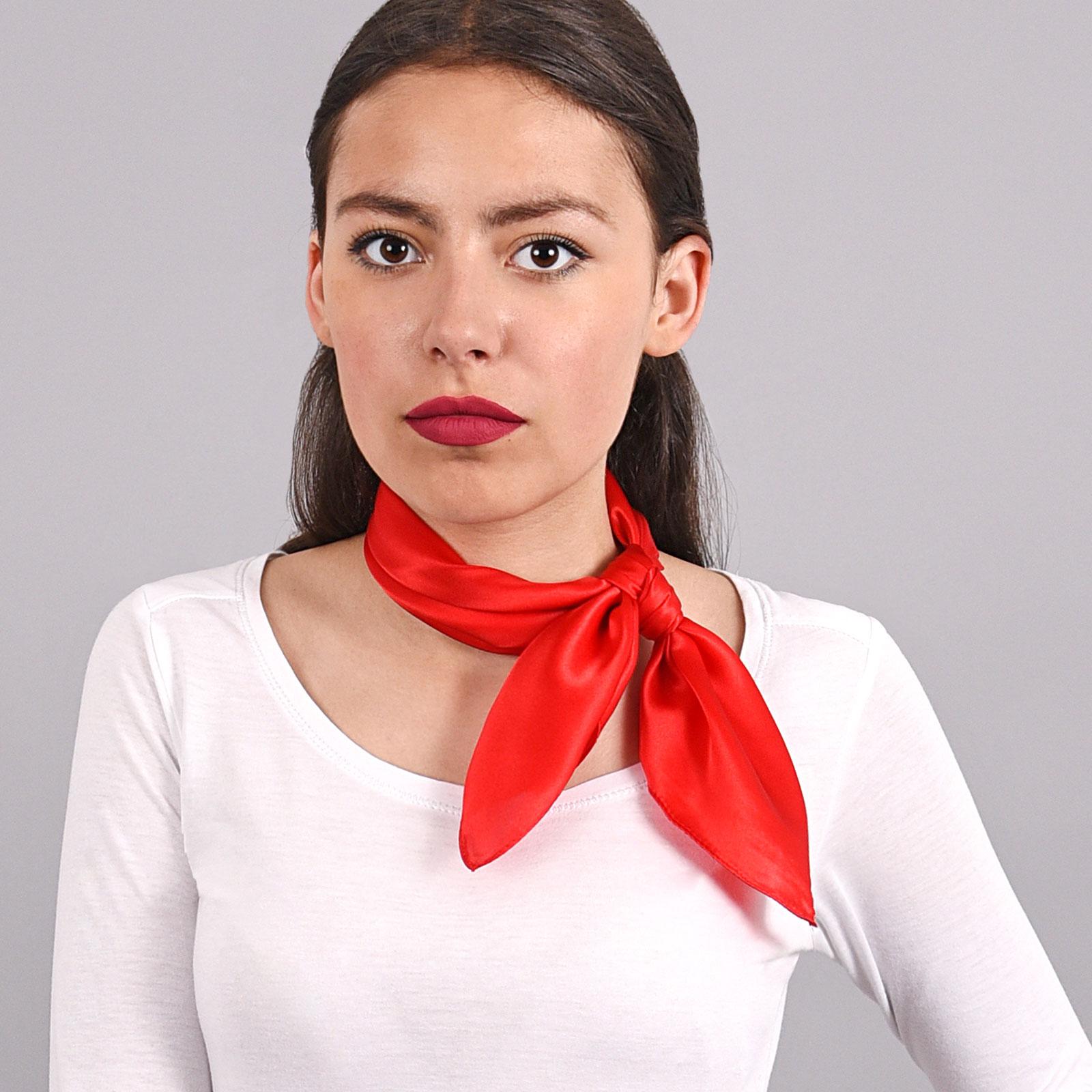 Boutique soie - Foulards femme et accessoires 43cbb0d2593