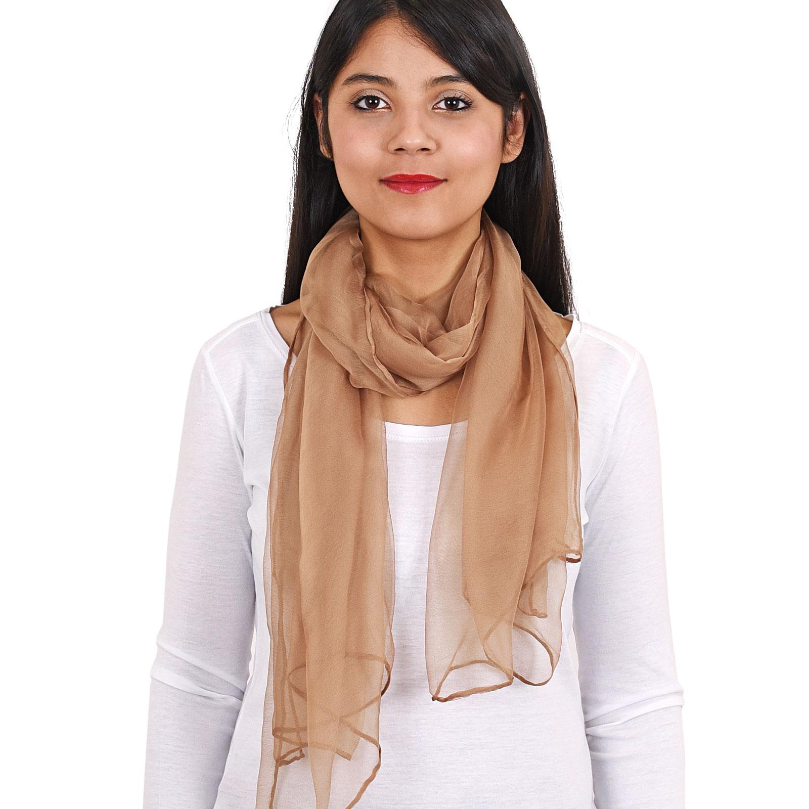 AT-03976-VF16-P-foulard-mousseline-marron-en-soie