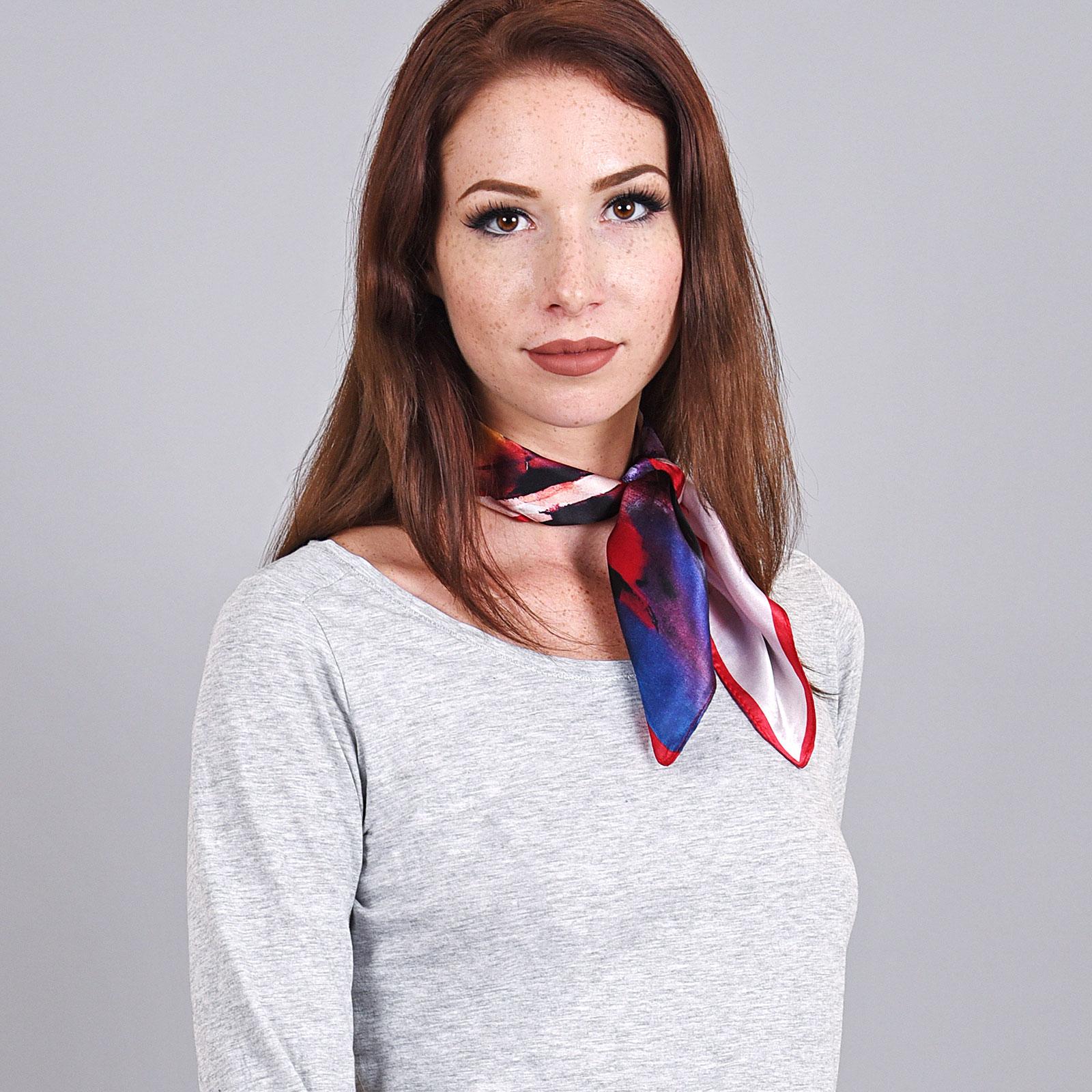 AT-04005-VF16-petit-foulard-soie-multicolore