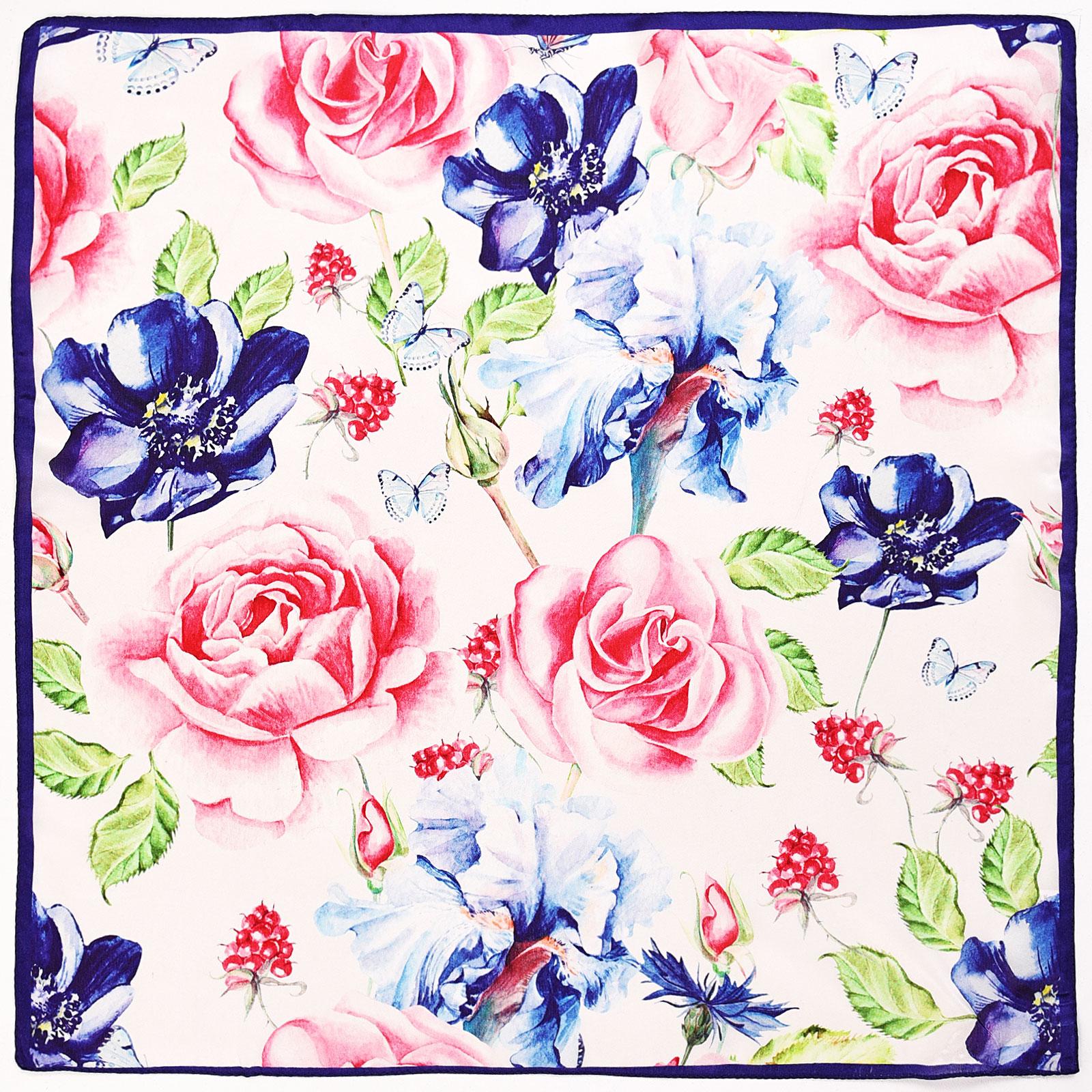AT-04006-A16-carre-de-soie-roses-blanc