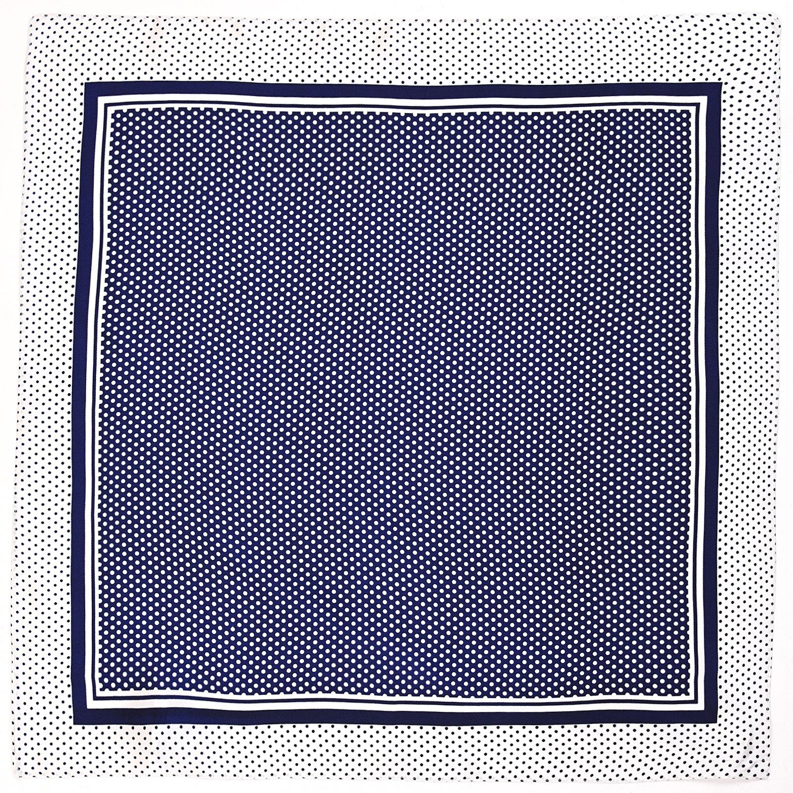 AT-04010-A16-petit-carre-soie-bleu-pois
