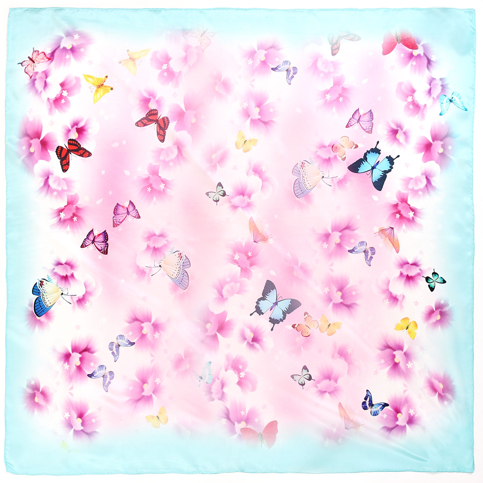 AT-04041-A16-carre-de-soie-papillons-pastel