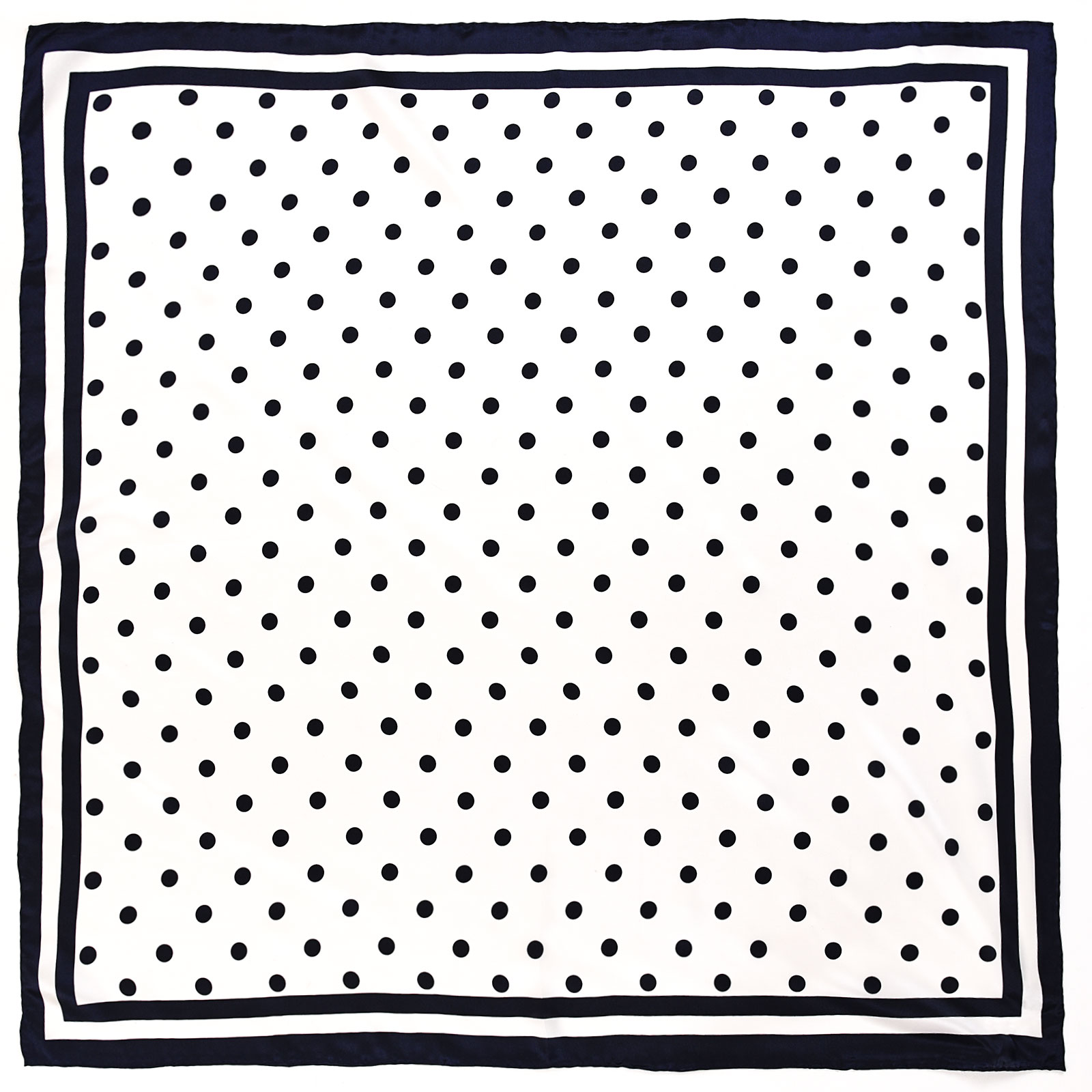 AT-04043-A16-carre-soie-blanc-pois-noirs