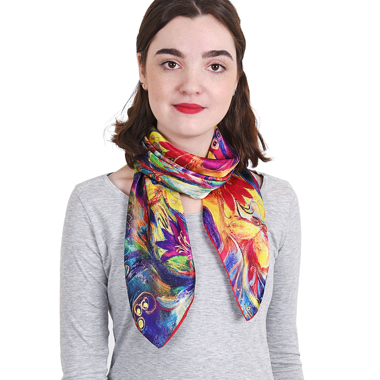 AT-04049-VF16-P-foulard-carre-soie-paon