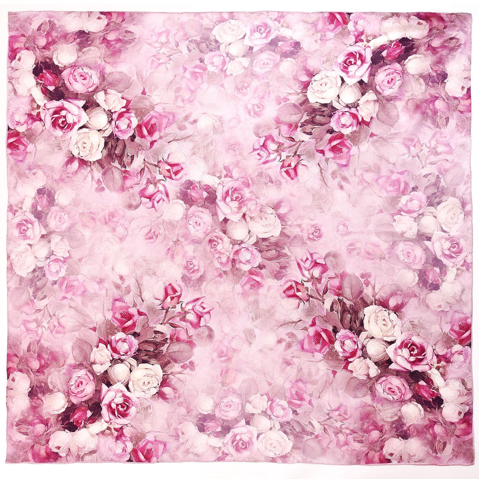 AT-04051-A16-carre-de-soie-rosier-rose