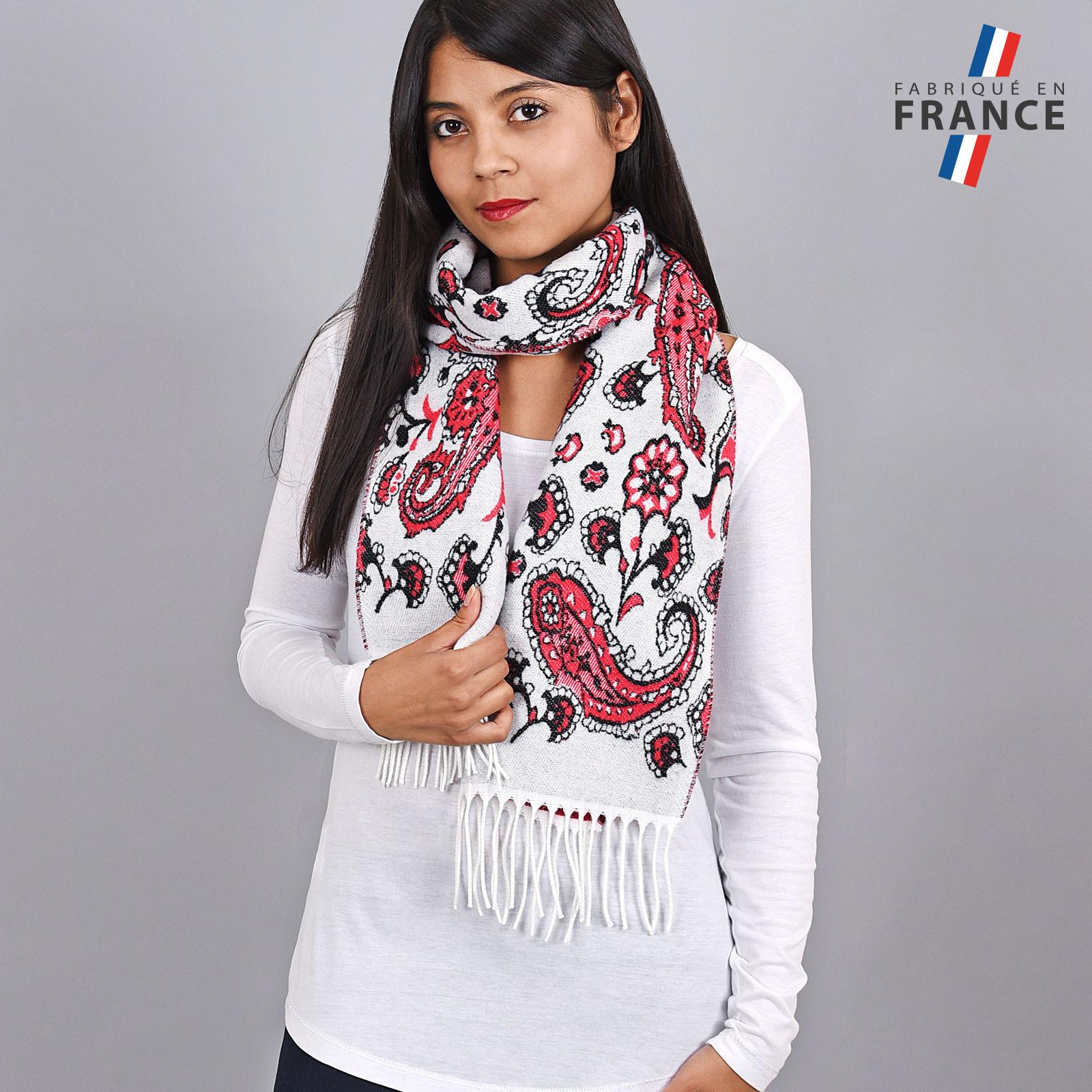 AT-03939-VF16-FR-echarpe-femme-cachemire-rose