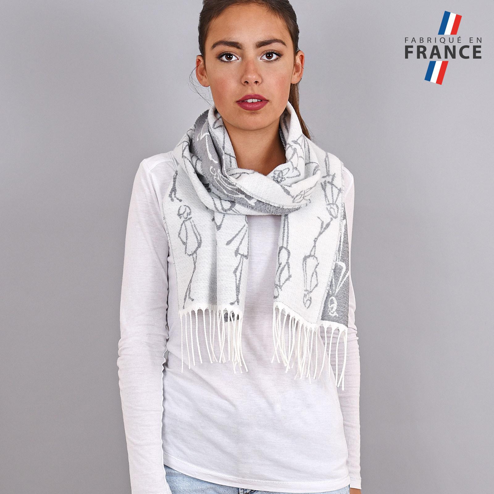 AT-03941-VF16-FR-echarpe-grise-hiver