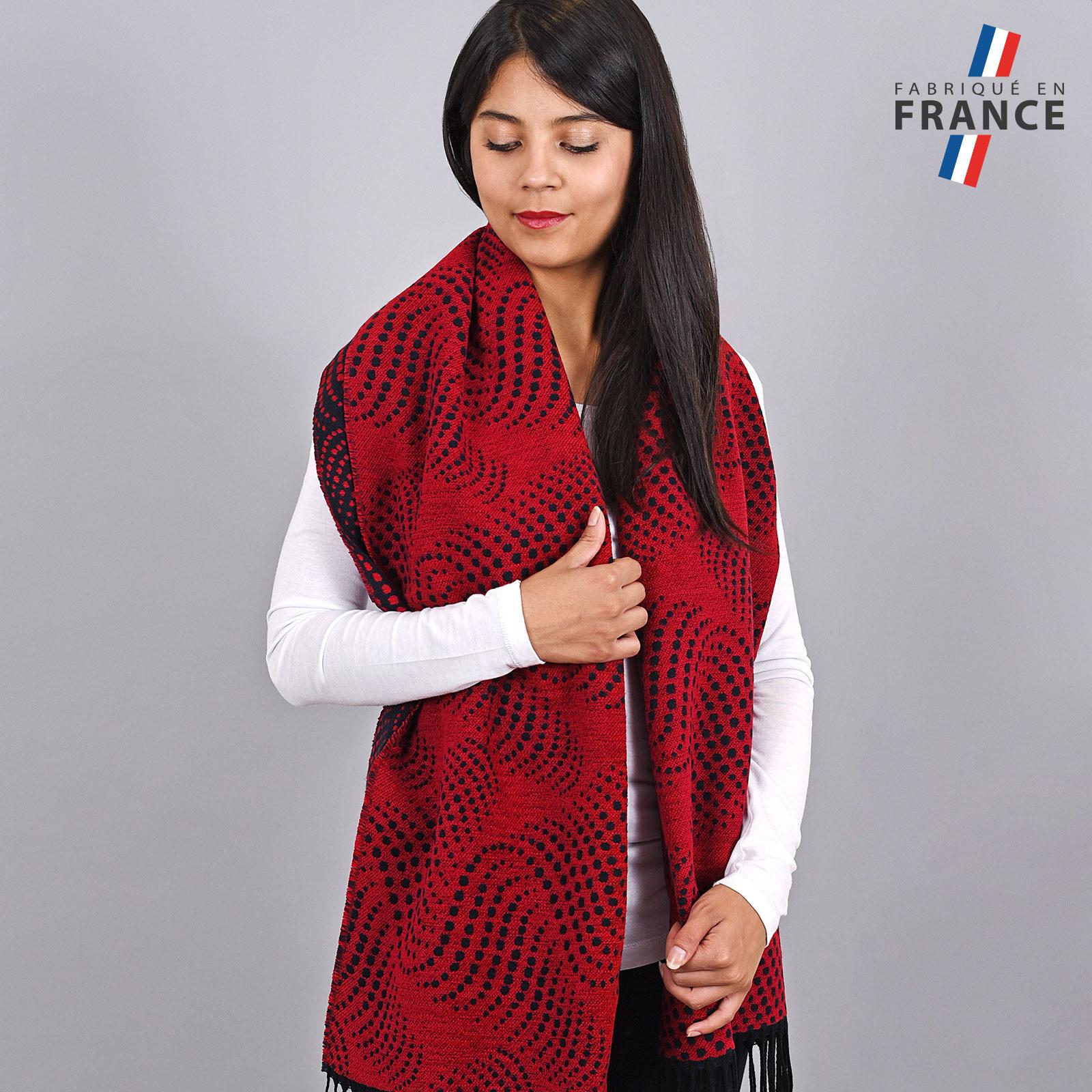 AT-03952-VF16-2-FR-chale-femme-rouge