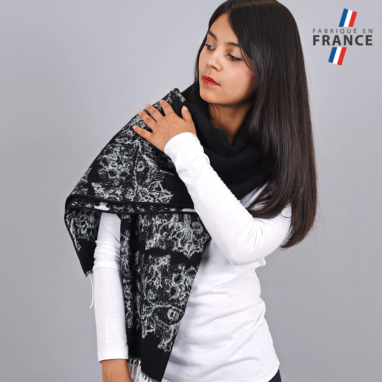 AT-03956-VF16-1-FR-chael-femme-noire