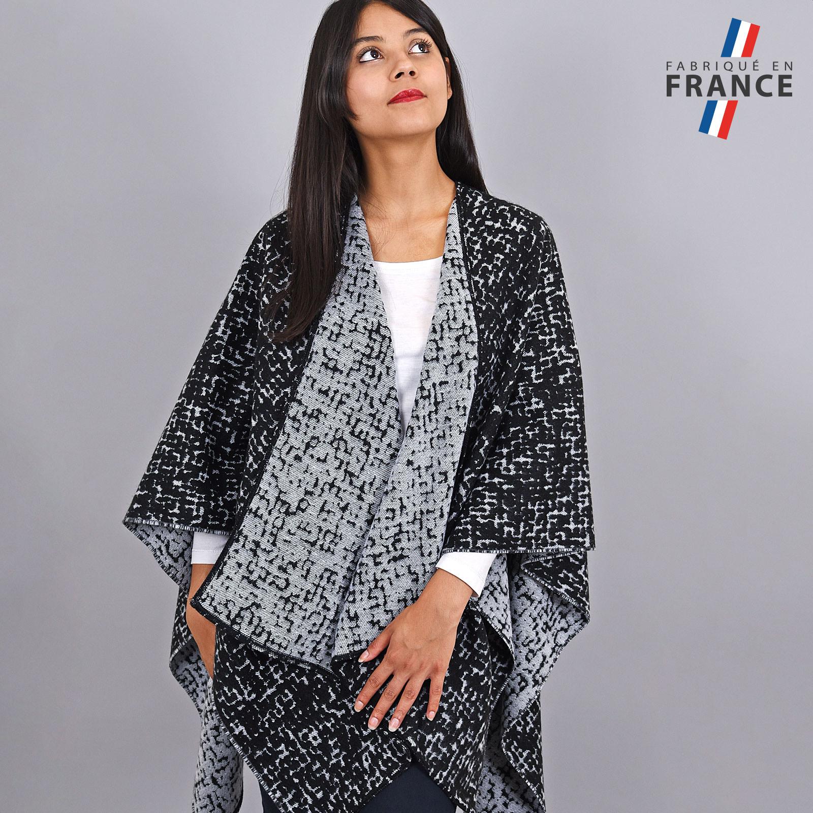 AT-03958-VF16-FR-poncho-femme-noir-mouchete