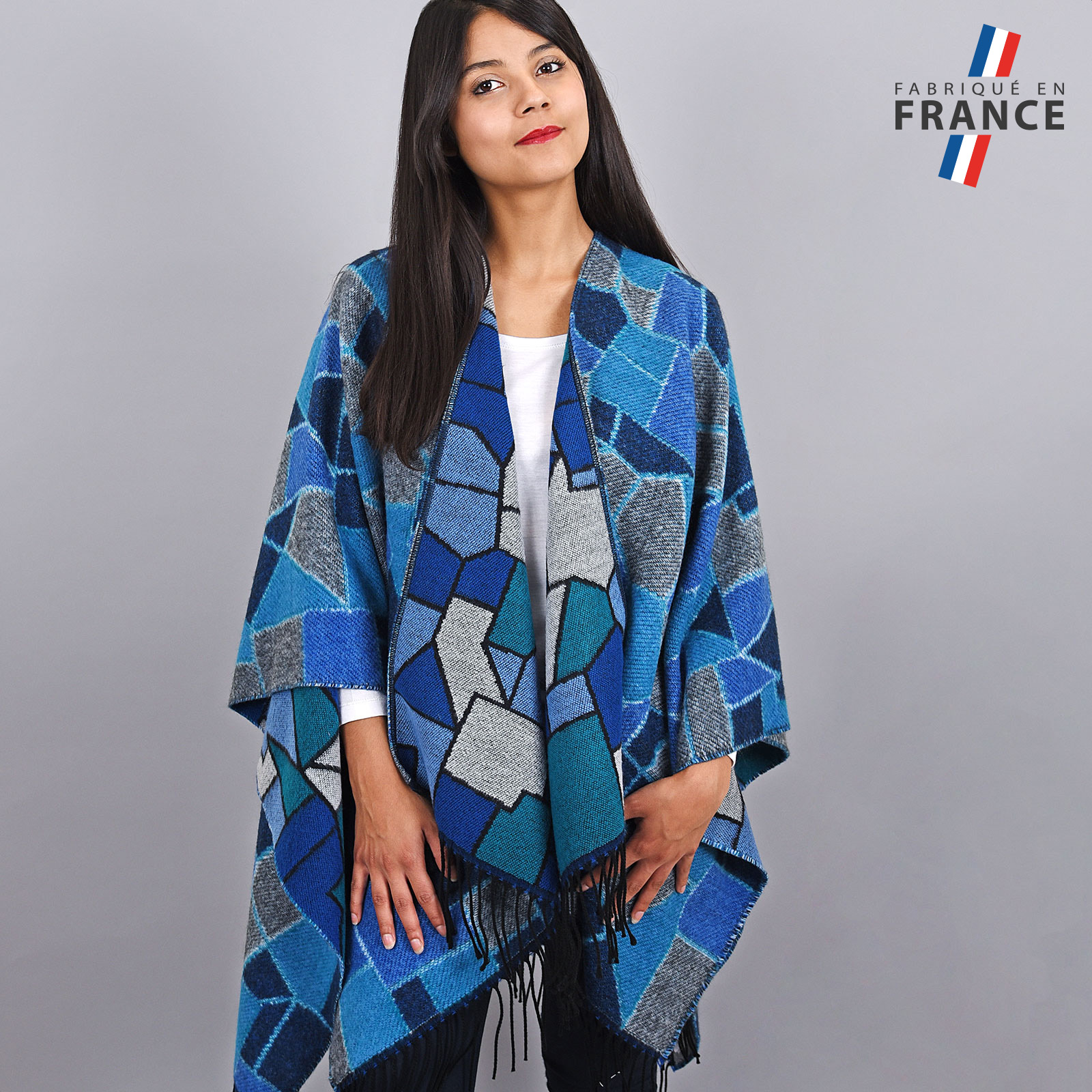 AT-03961-VF16-FR-poncho-carreaux-bleu
