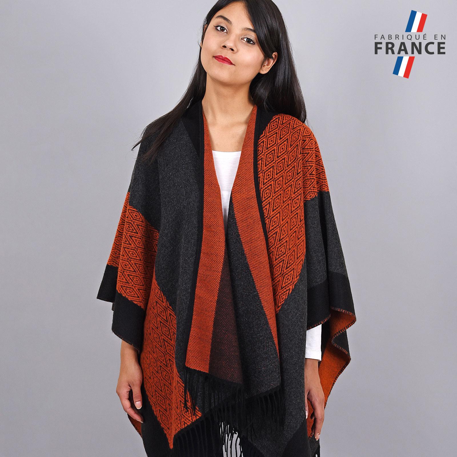AT-03964-VF16-FR-poncho-femme-rouge-noir