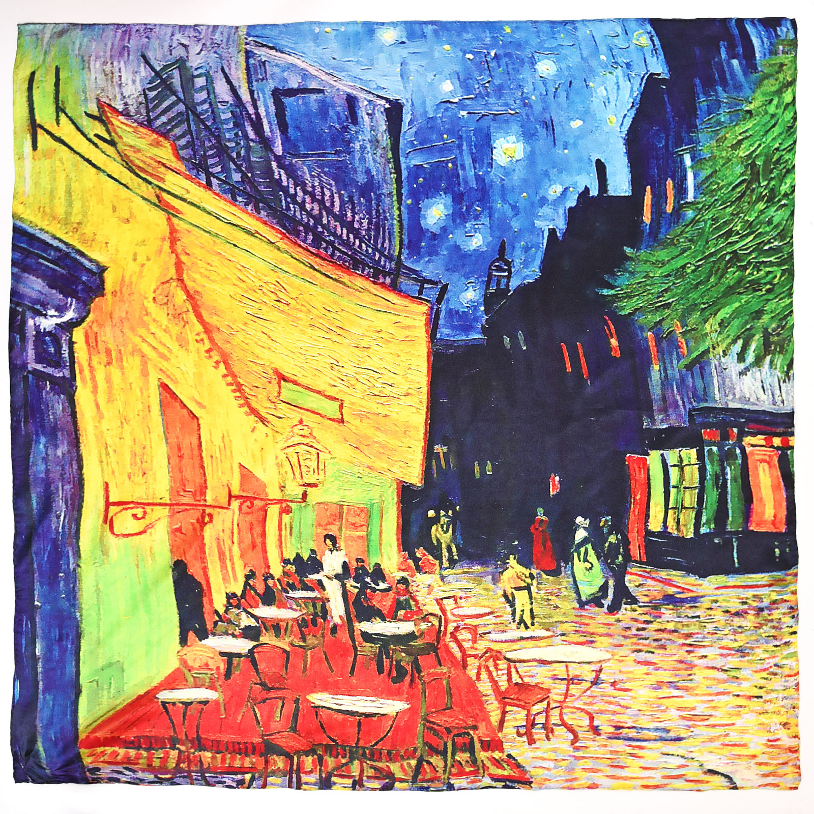AT-04028-A16-carre-de-soie-terasse-cafe-van-gogh