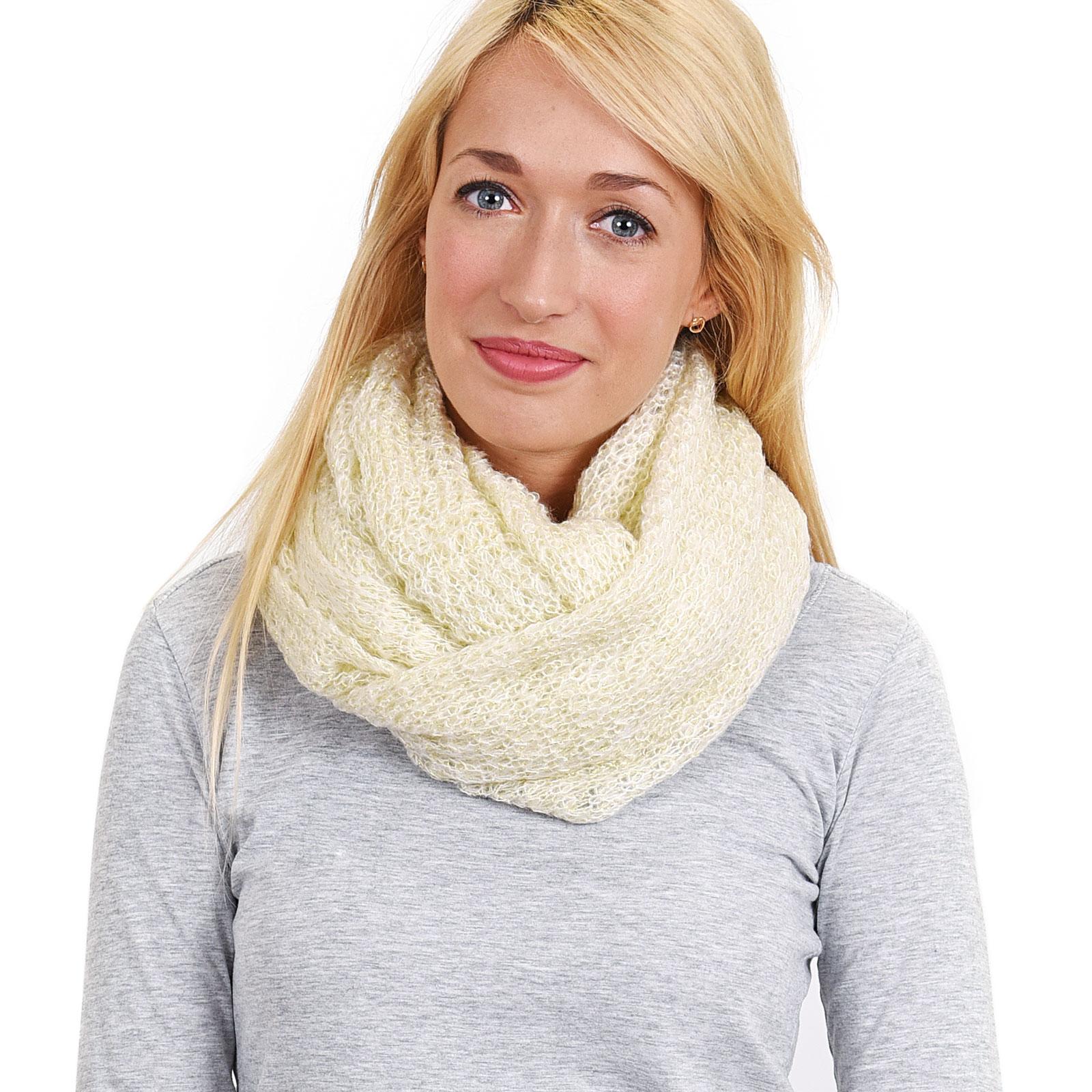 AT-04073-VF16-P-echarpe-hiver-femme-creme