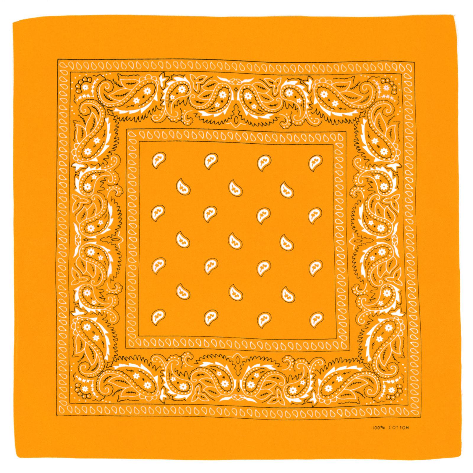 AT-04057-A16-bandana-clementine
