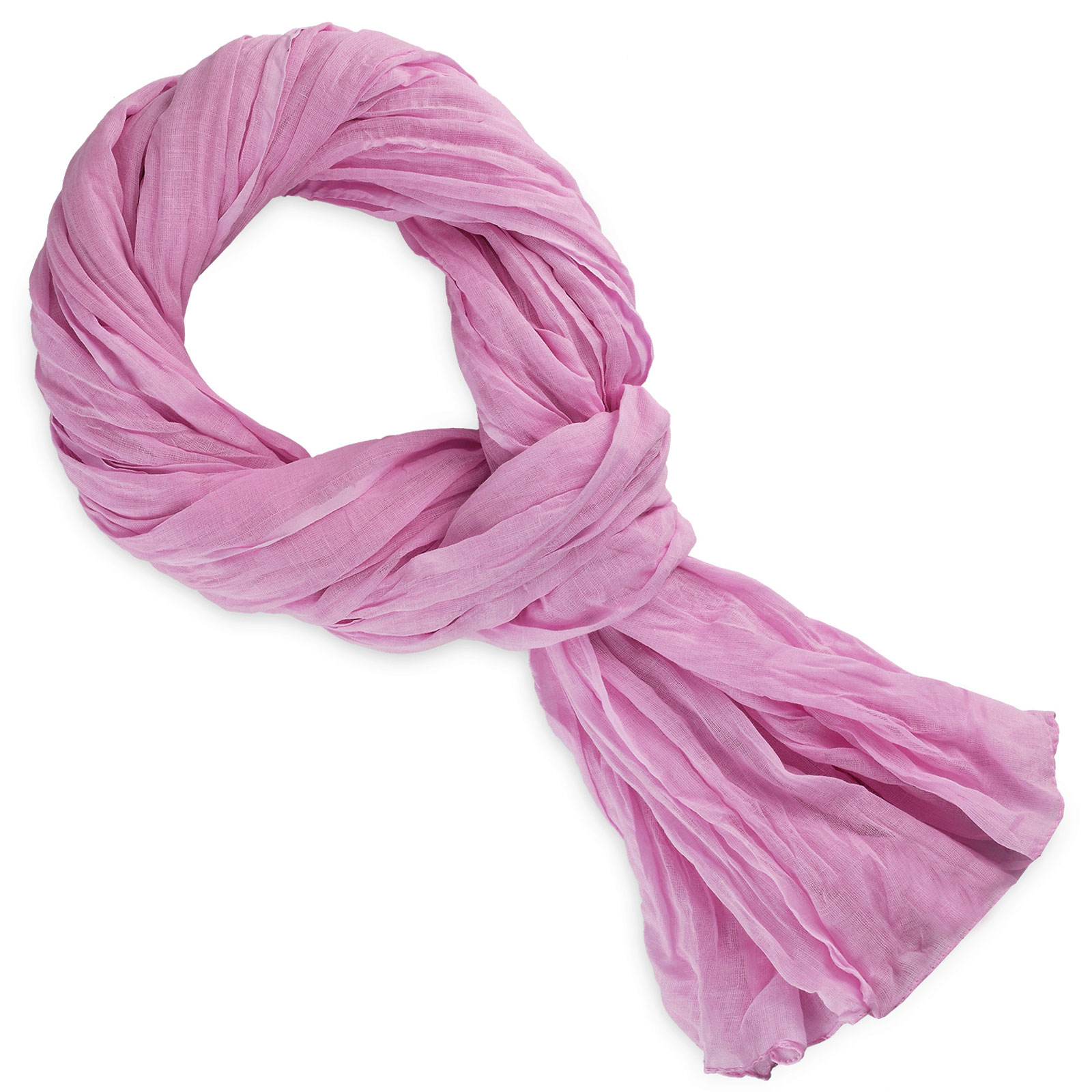 AT-04060-F16-cheche-rose-femme