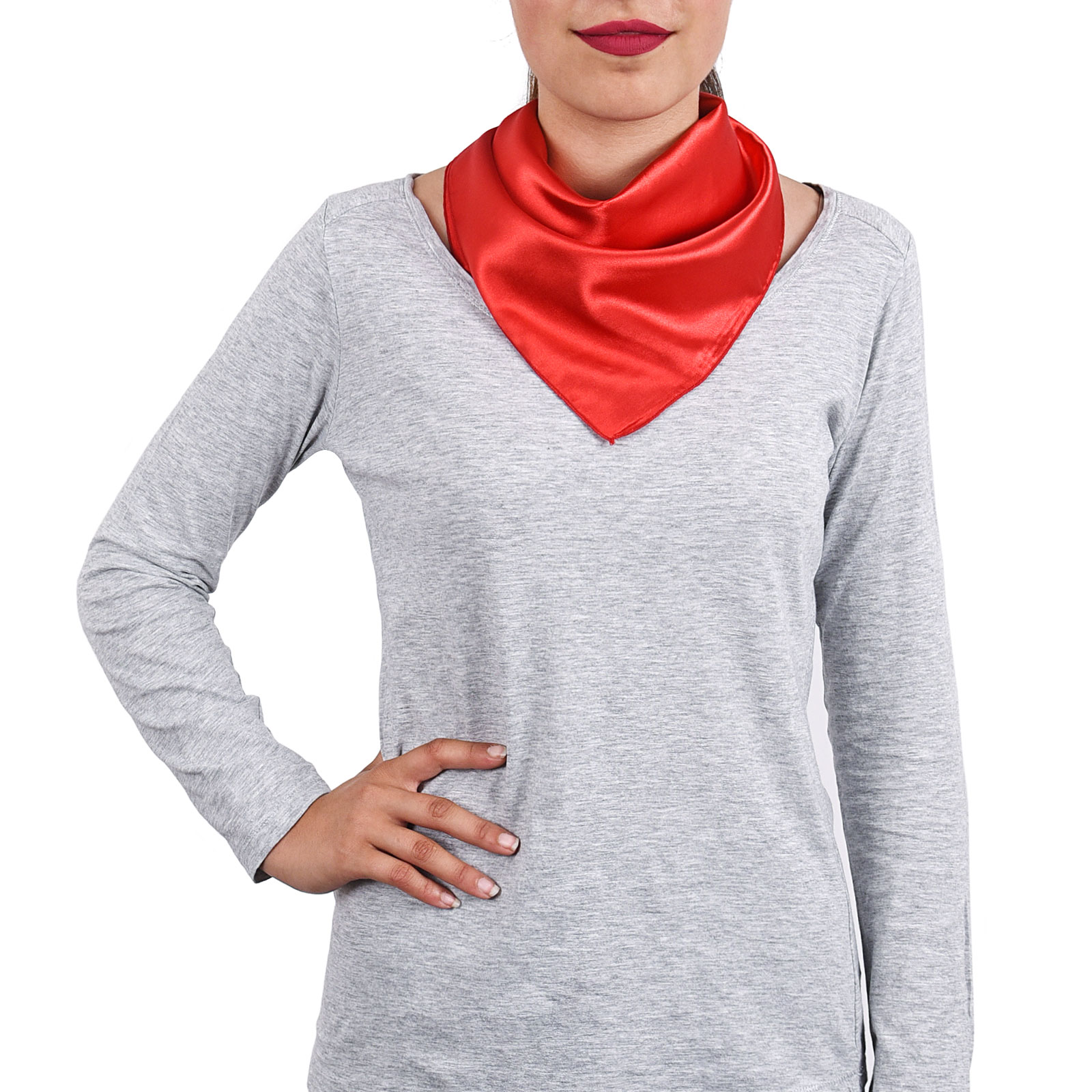 AT-03928-V16-P-foulard-carre-rouge