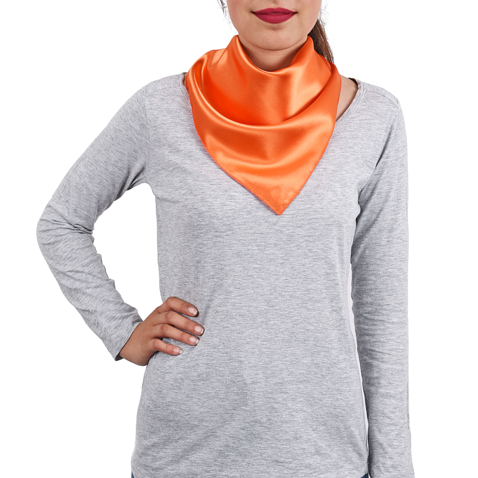 AT-03929-V16-P-foulard-femme-carre-orange