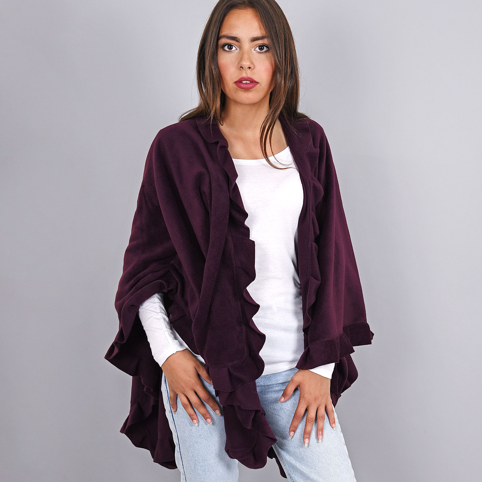 AT-02659-VF16-poncho-chale-polaire-prune