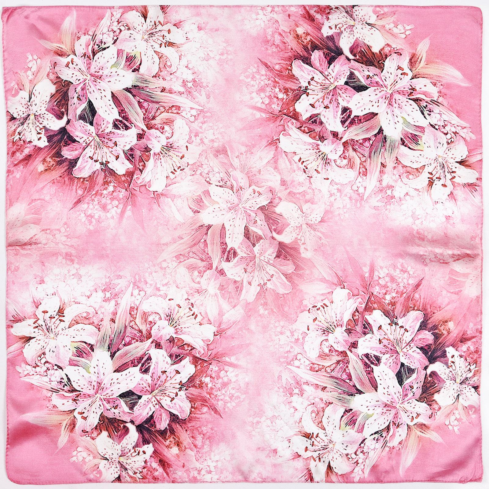 AT-04085-A16-carre-de-soie-lys-rose