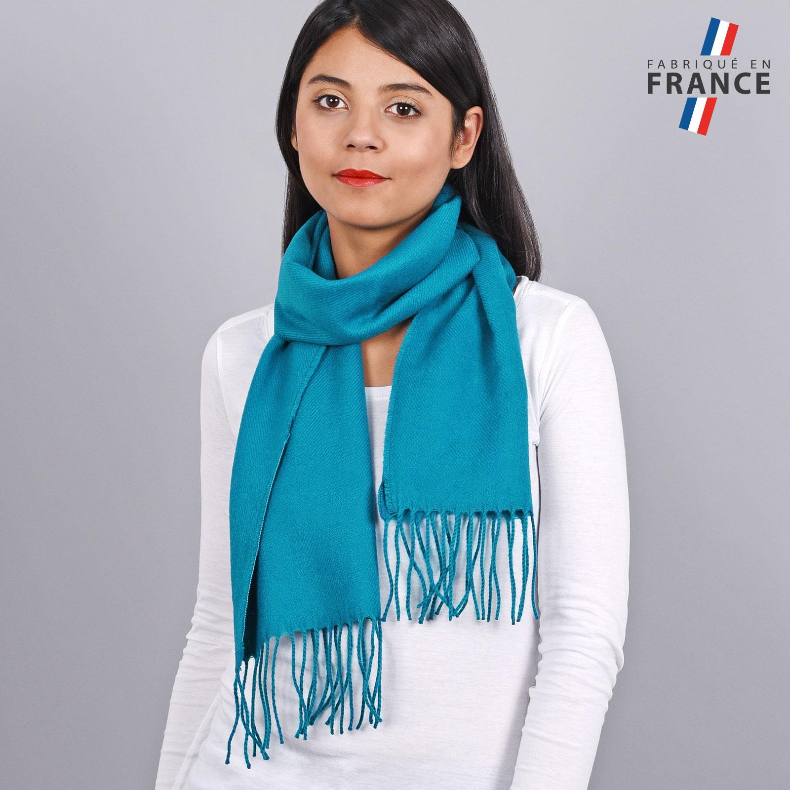 AT-03235-VF16-LB_FR-echarpe-franges-bleu-femme-fabrication-francaise