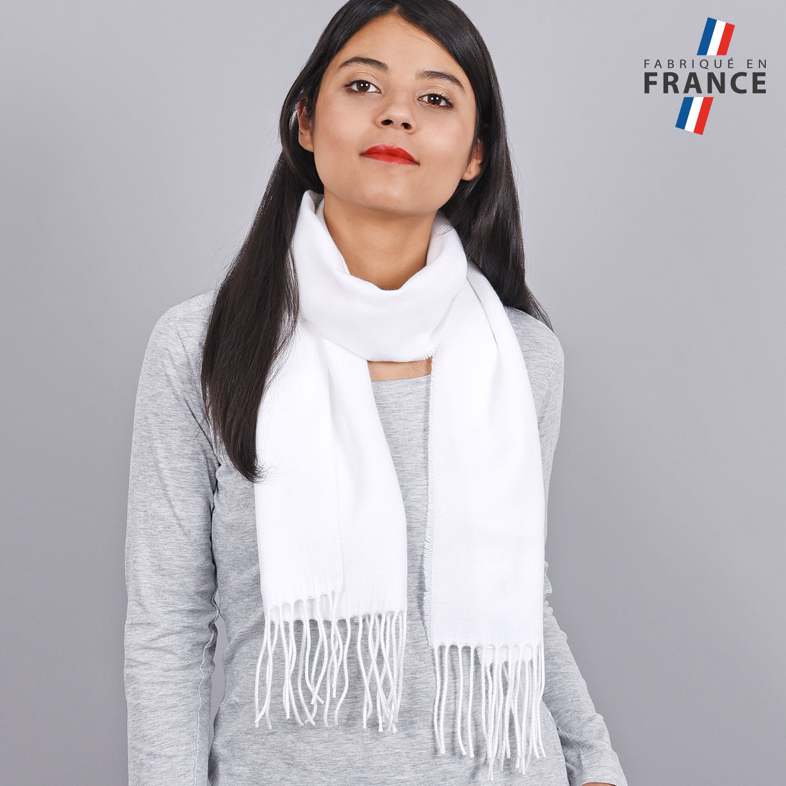 AT-03432-VF16-LB_FR-echarpe-franges-blanc-femme-fabrication-francaise