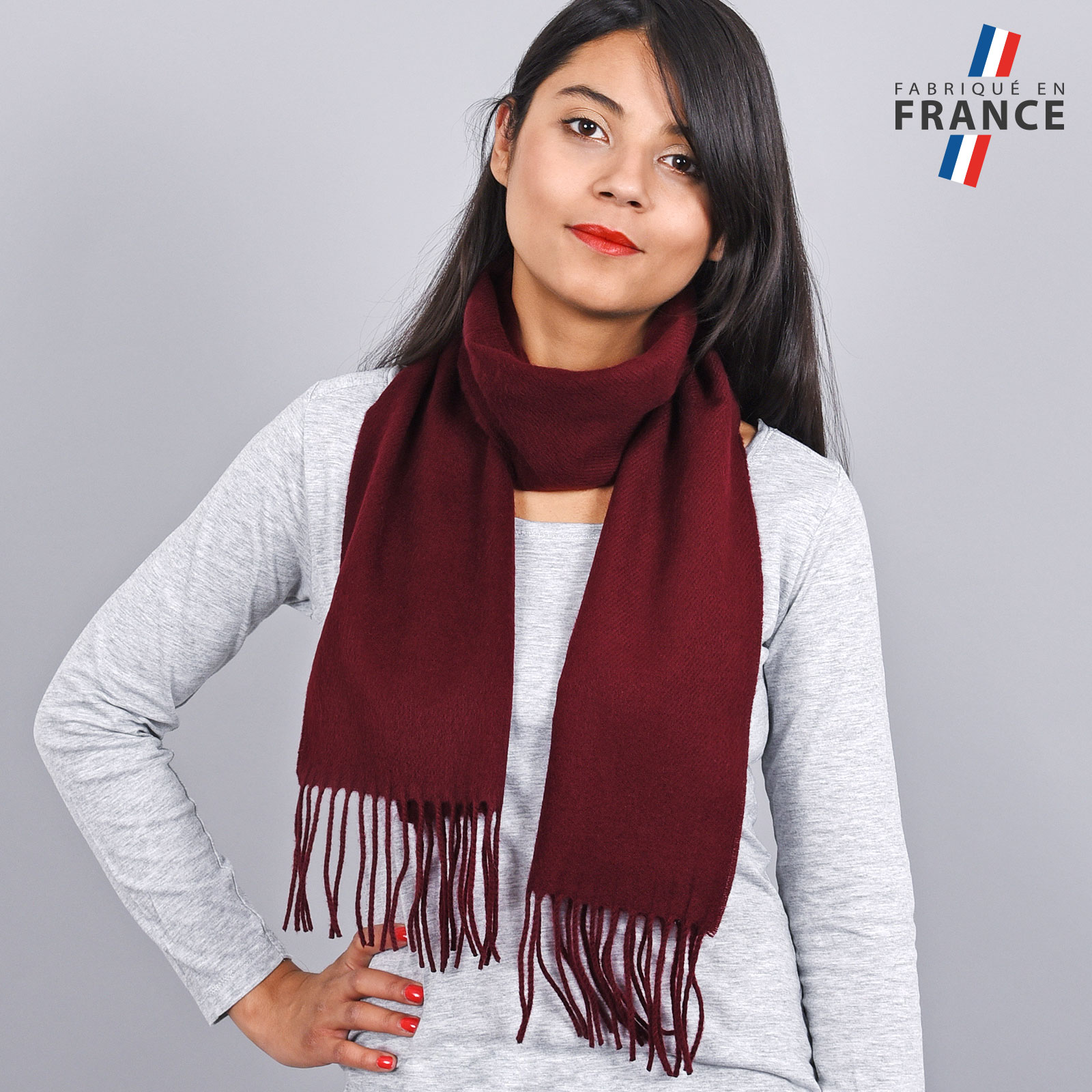 AT-03435-VF16-LB_FR-echarpe-franges-bordeaux-femme-fabrication-francaise