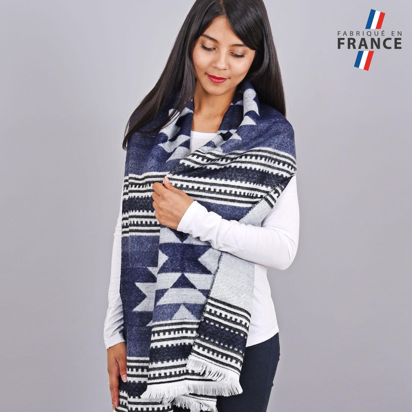 AT-04161-VF16-2-LB_FR-chale-femme-gris-bleu