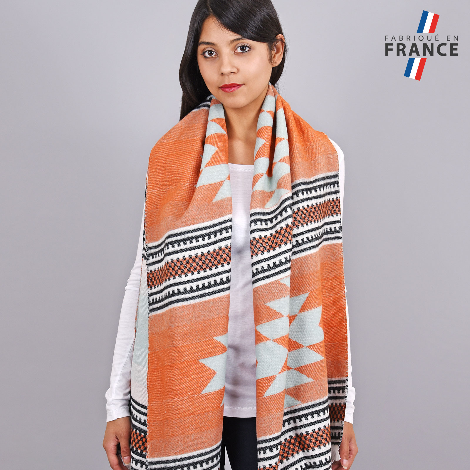 AT-04159-VF16-2-LB_FR-chale-femme-orange
