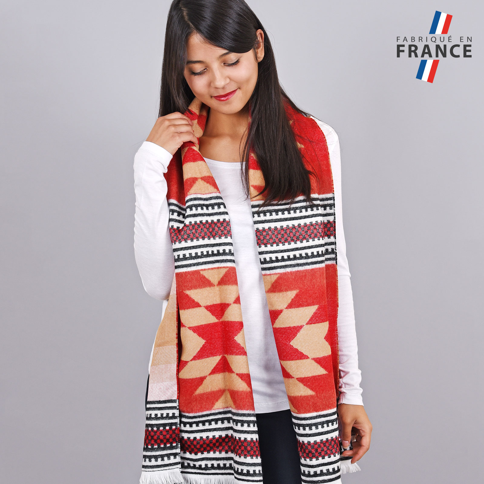 AT-04162-VF16-2-LB_FR-chale-rouge-franges-azteque