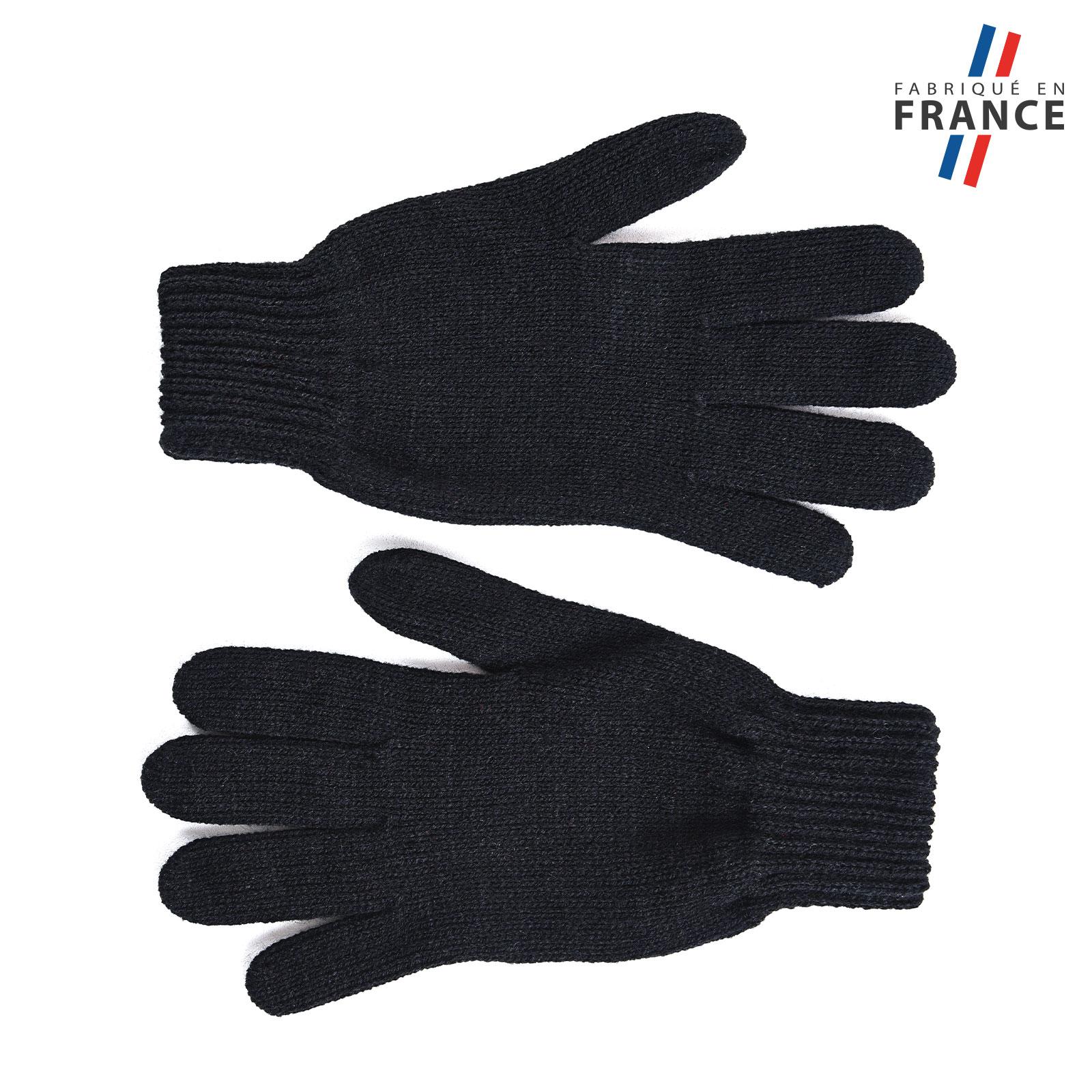 GA-00003-A16-LB_FR-gants-femme-fabriques-en-france-noirs