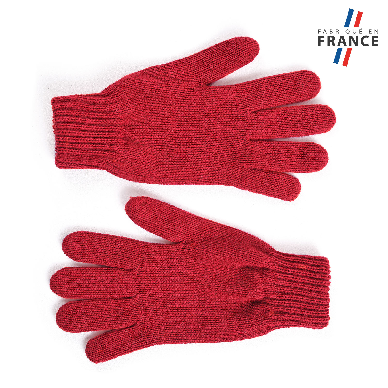 GA-00006-A16-LB_FR-gants-femme-rouges