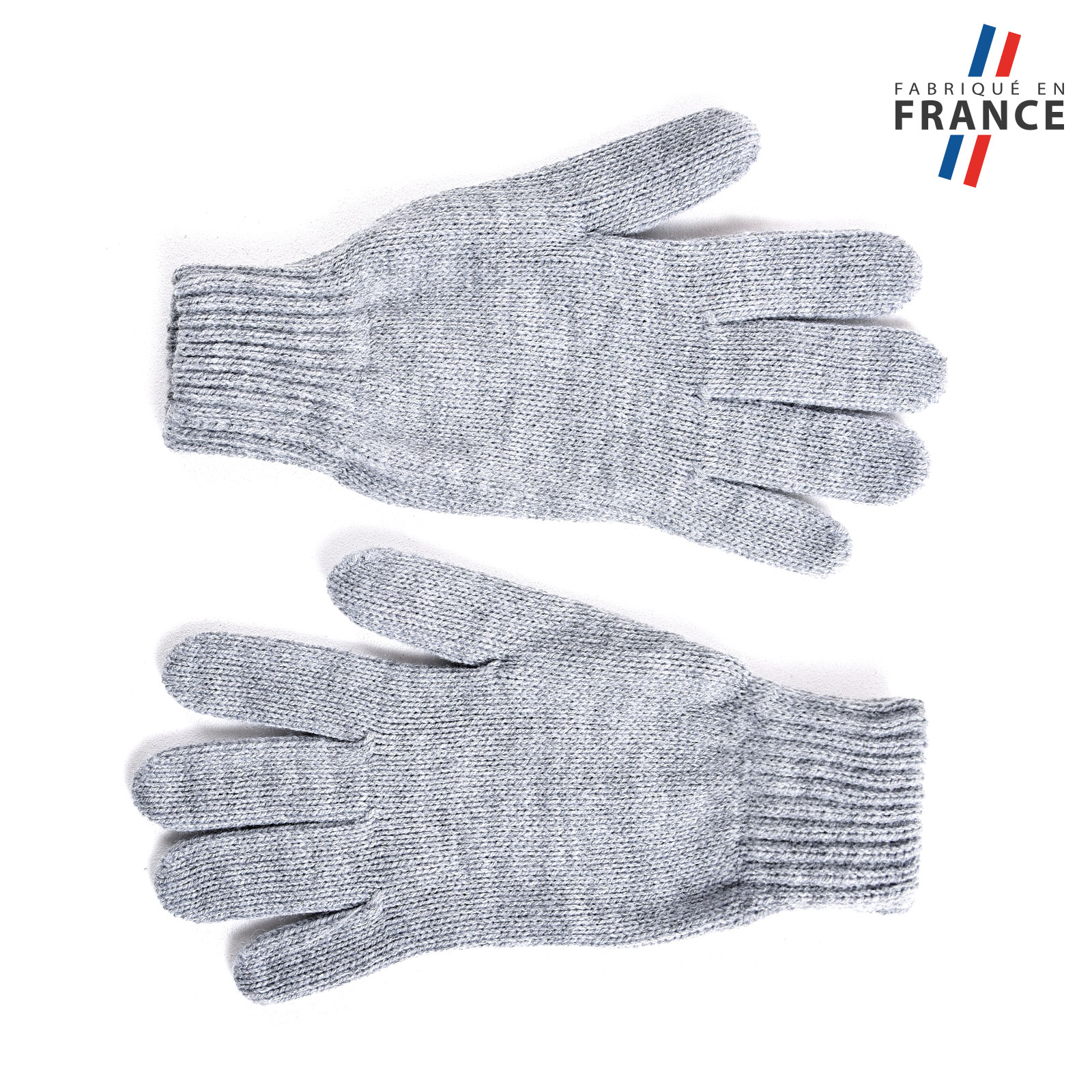 GA-00008-A16-LB_FR-gants-femme-gris-fabrication-france