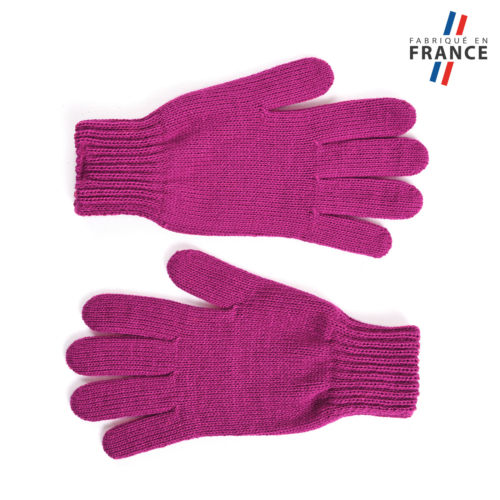GA-00010-A16-LB_FR-gants-rose-fuchsia