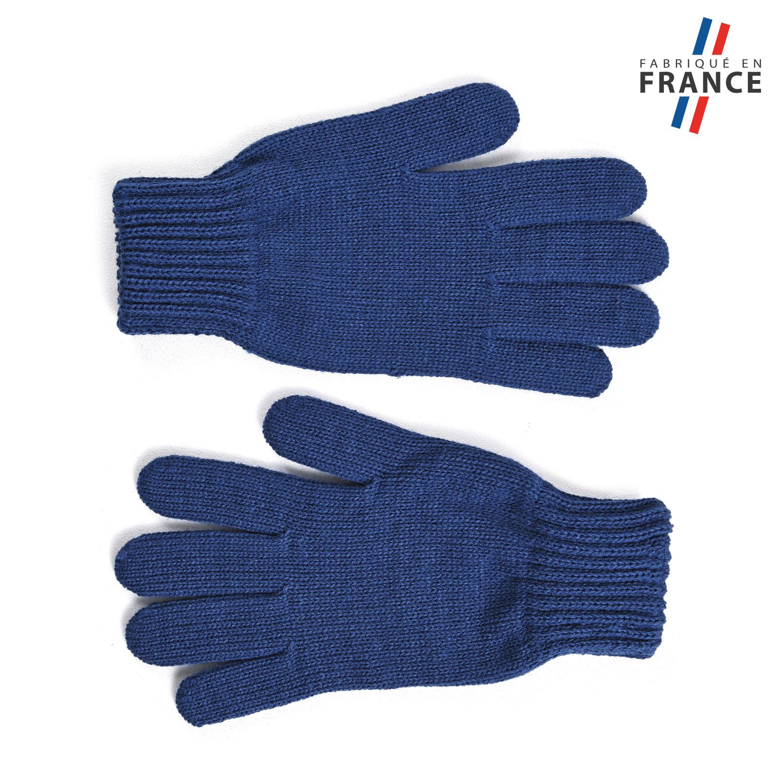 GA-00012-A16-LB_FR-gants-femme-bleu