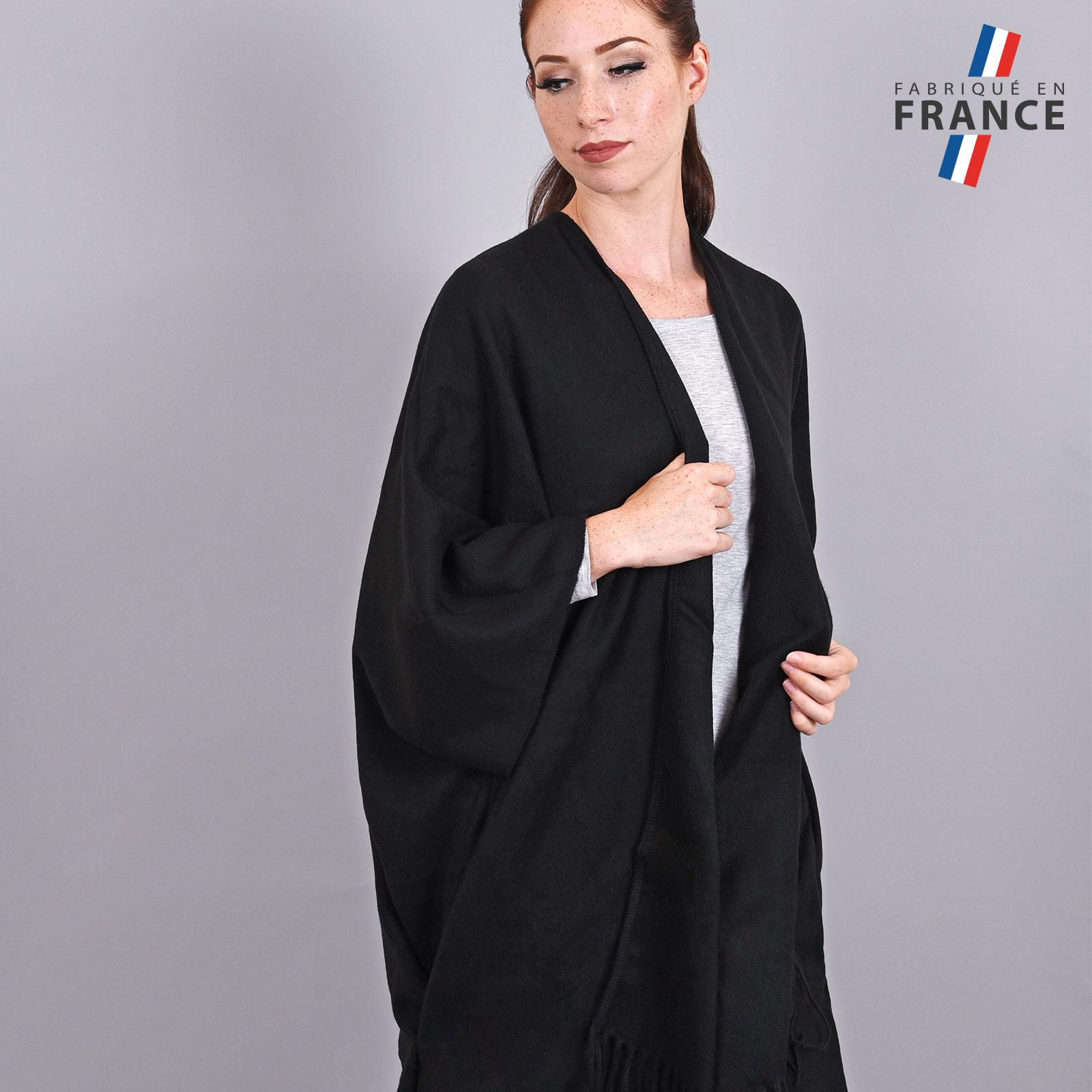 AT-03989-VF16-2-LB_FR-poncho-femme-hiver-fabrication-france