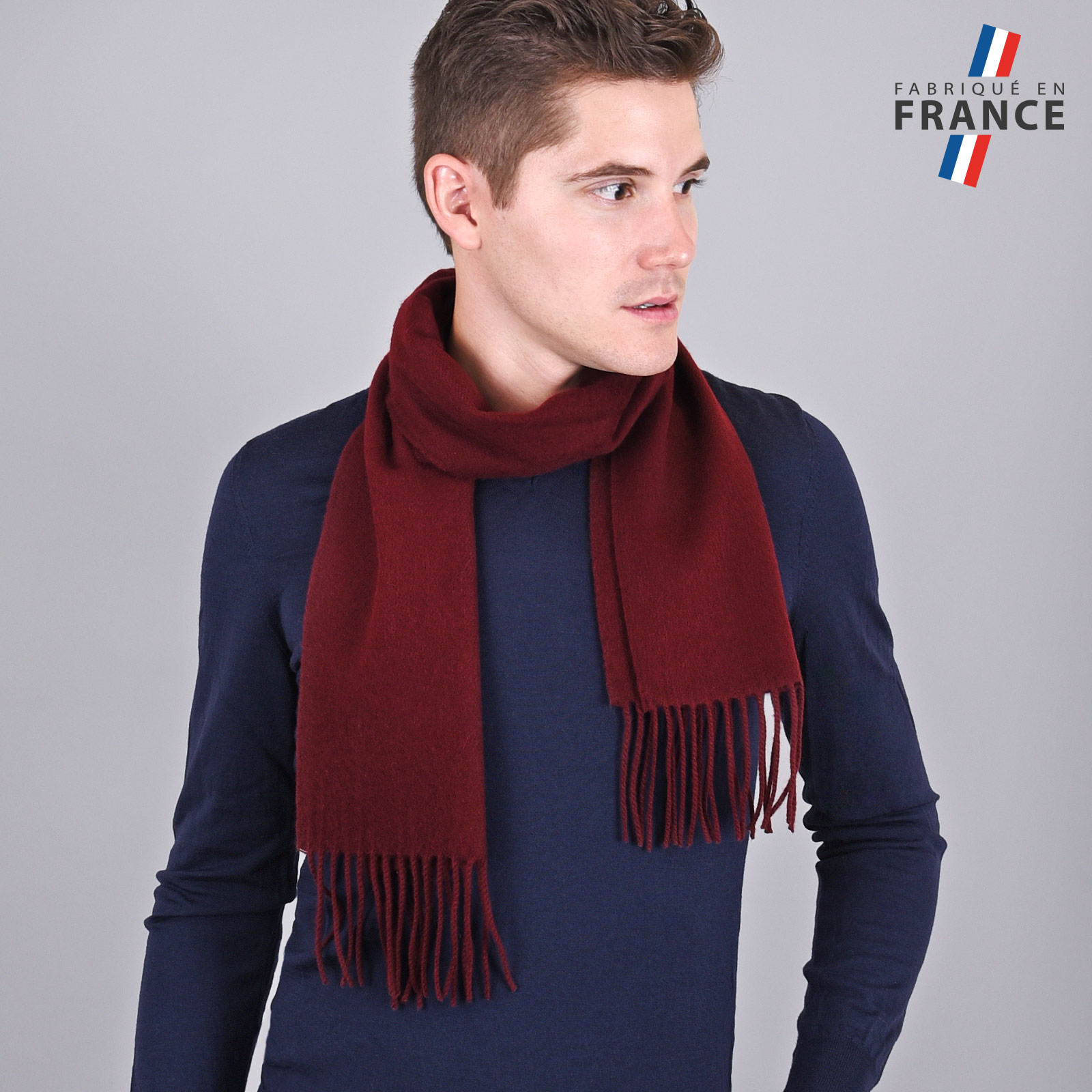 AT-03435-VH16-LB_FR-echarpe-homme-bordeaux-franges-fabrication-france
