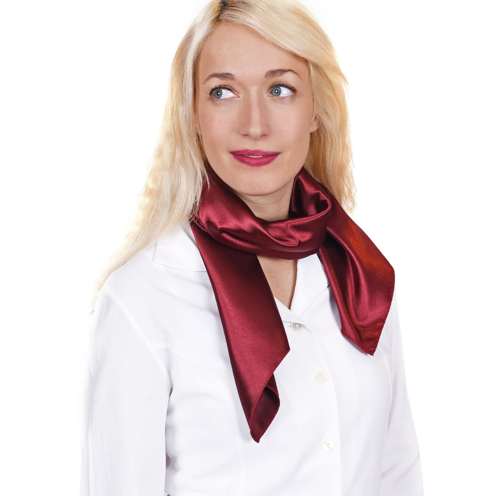 AT-04094-foulard-carre-satin-bordeaux-VF16-P
