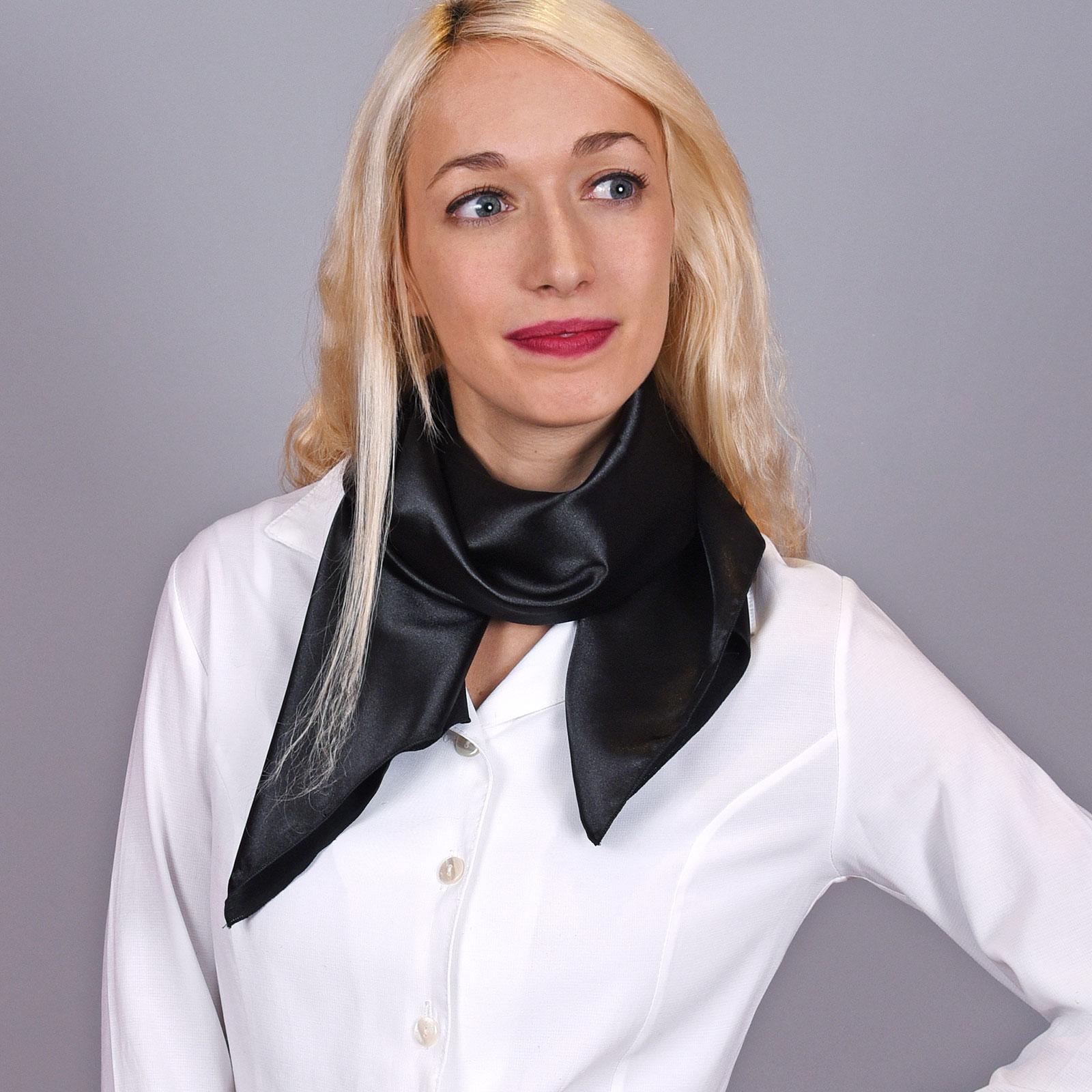 AT-04095-foulard-carre-noir-VF16