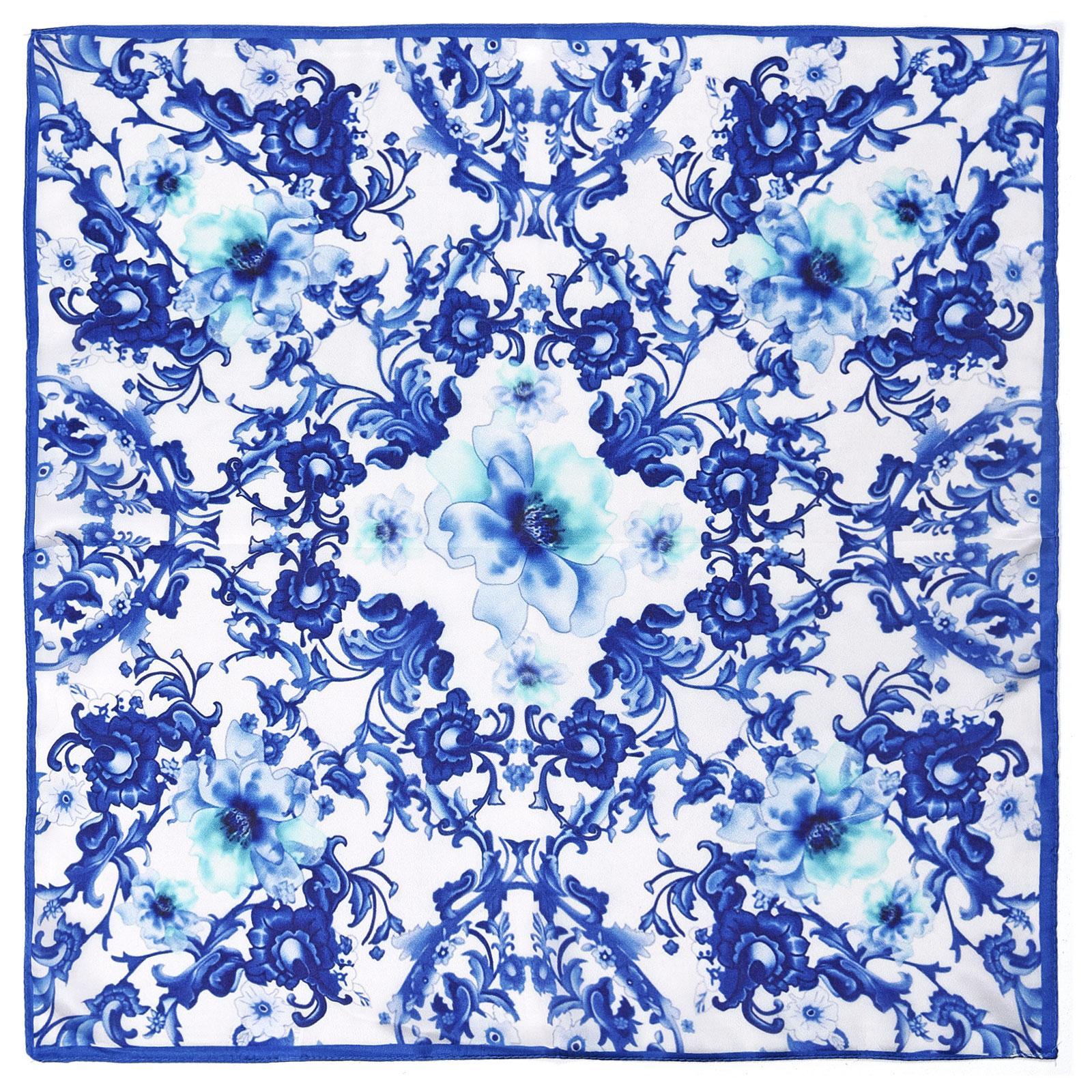 AT-04100-A16-carre-de-soie-floral-bleu-frises