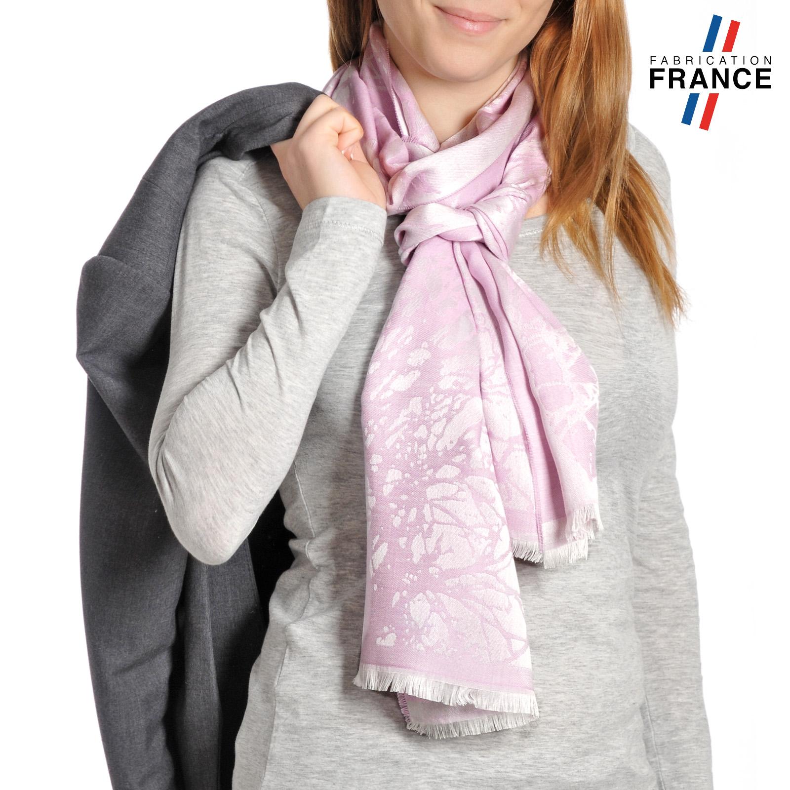 AT-04183-VF16-P-LB_FR-echarpe-ete-parme-qualicoq-fabrication-france