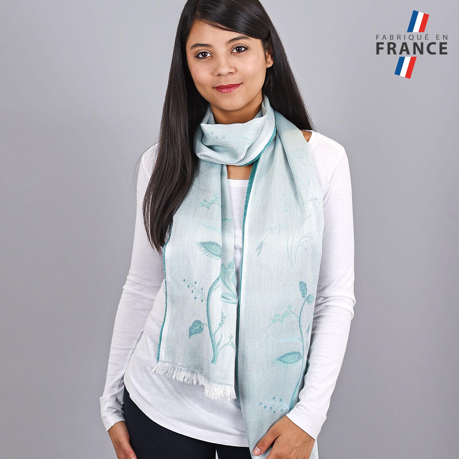 AT-04186-VF16-LB_FR-echarpe-legere-vert-opaline-qualicoq-fabrique-france