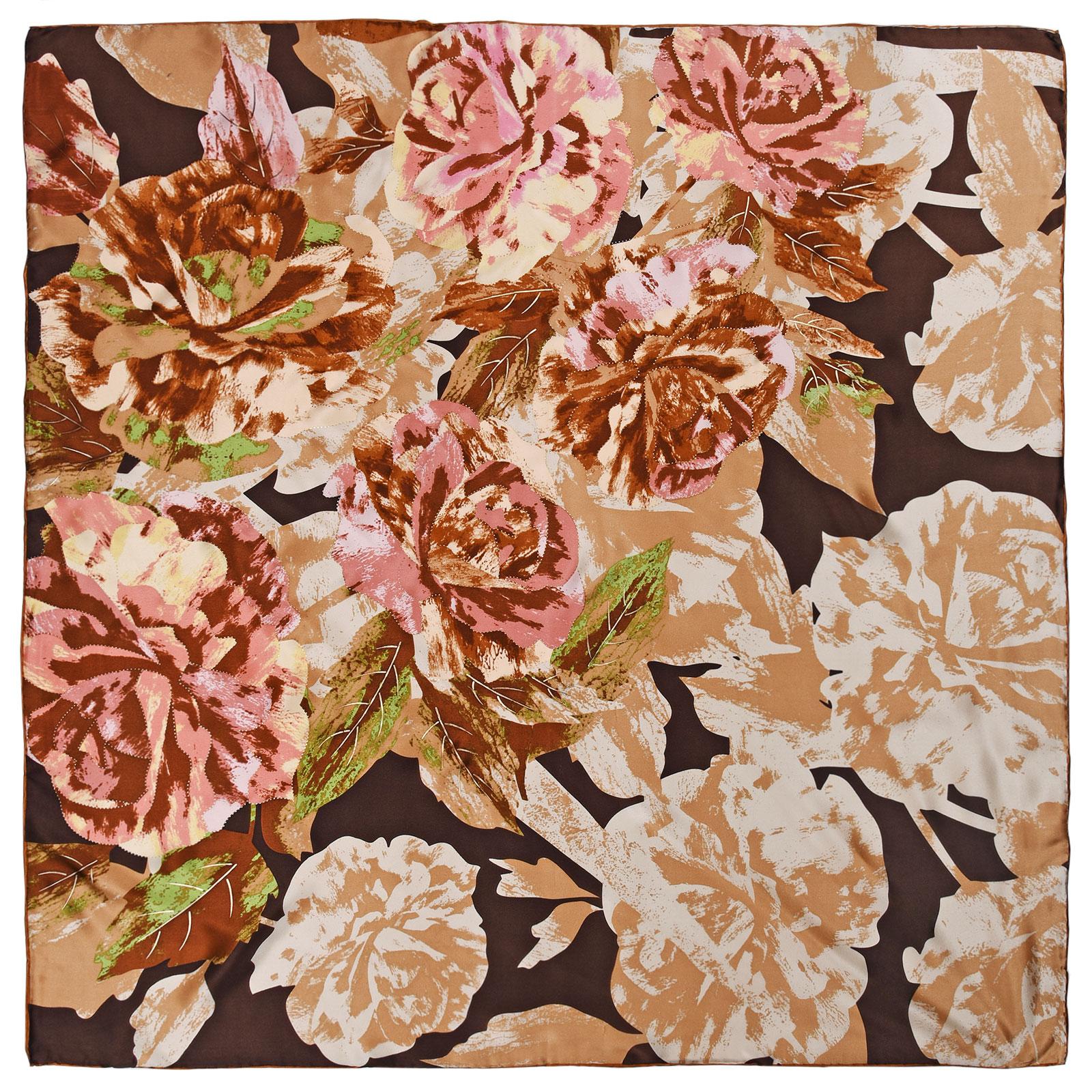 AT-04123-A16-carre-soie-fleurs-marron