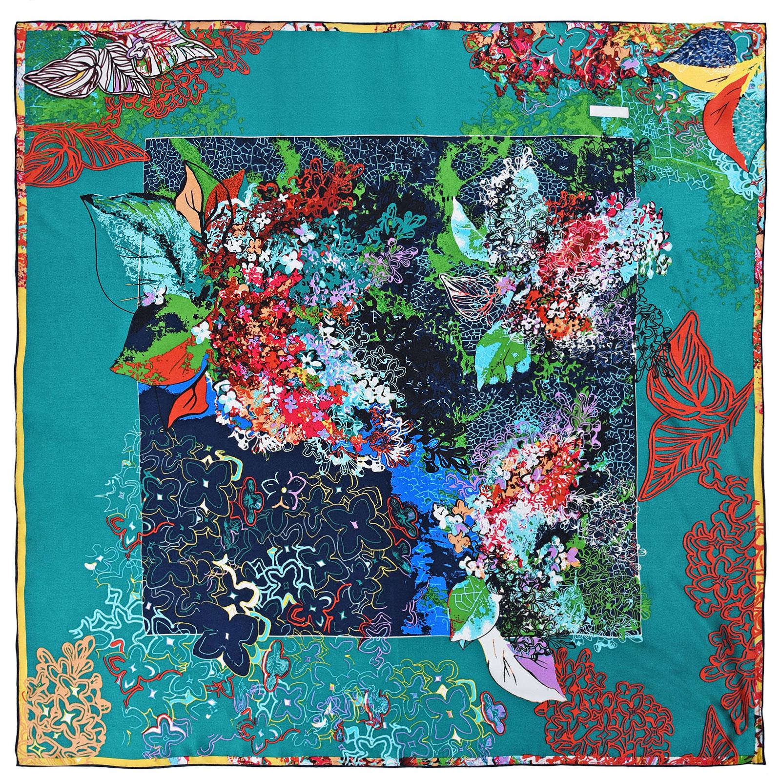AT-04124-A16-carre-de-soie-bleu-floral
